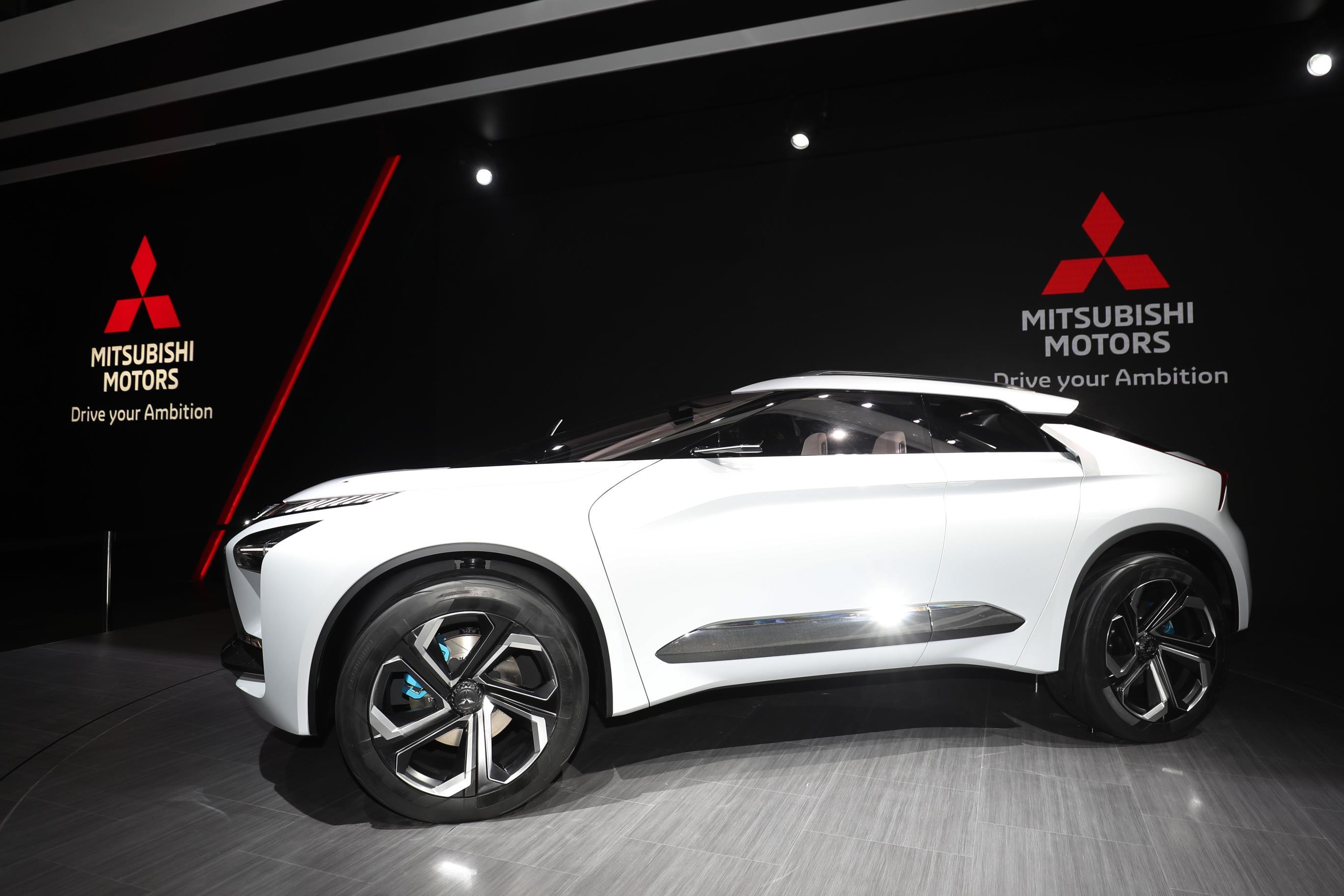 Geneva Motor Show 2018 Mega Gallery Part 1 (219)