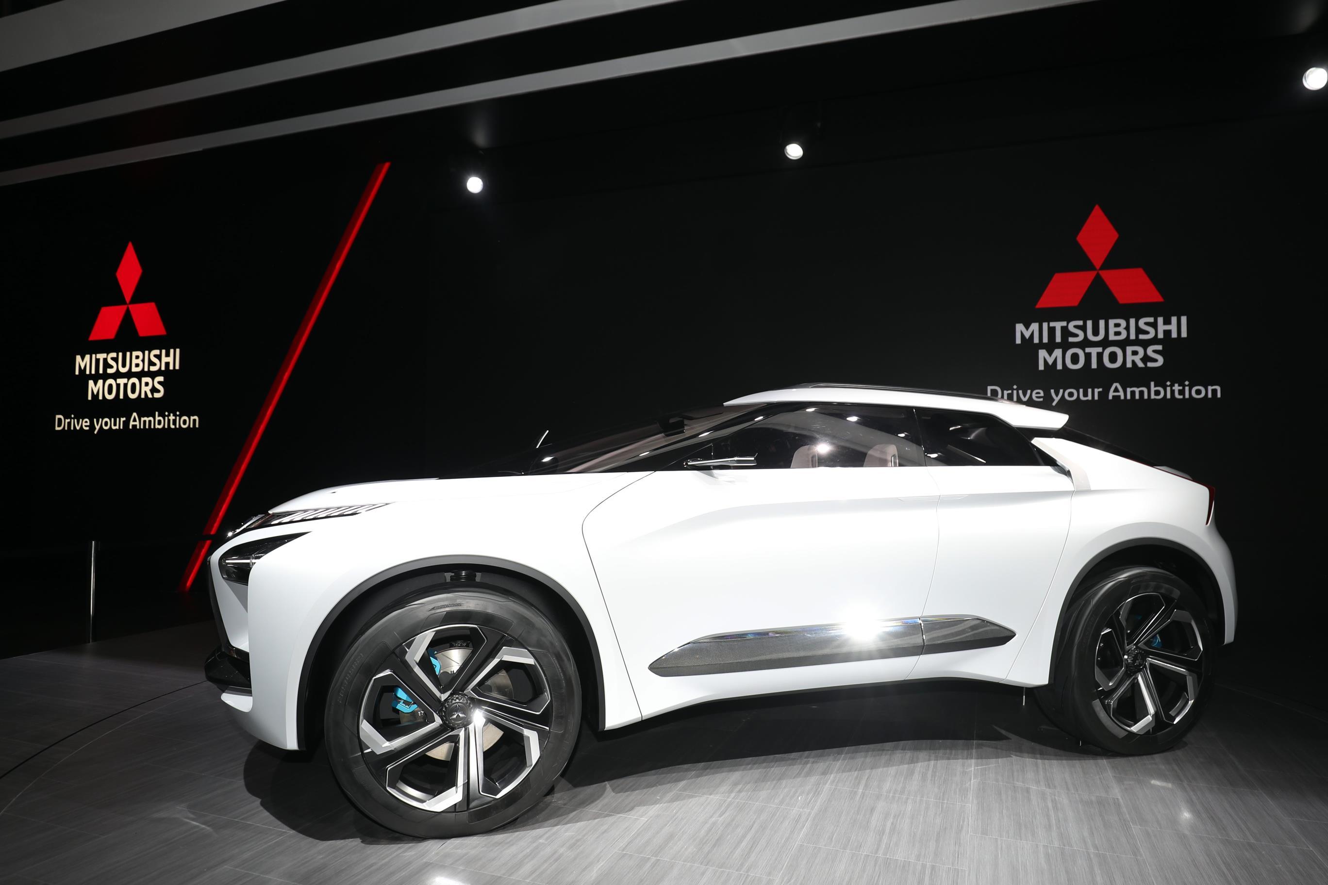 Geneva Motor Show 2018 Mega Gallery Part 1 (220)