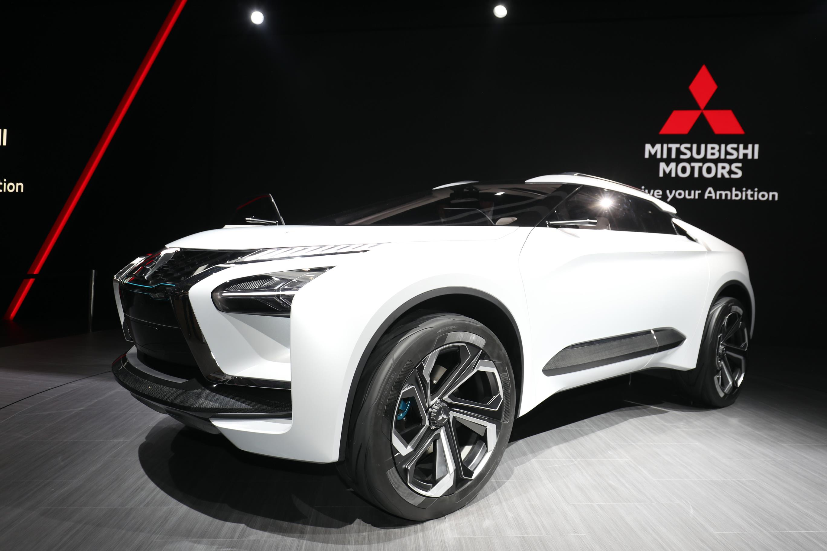 Geneva Motor Show 2018 Mega Gallery Part 1 (221)