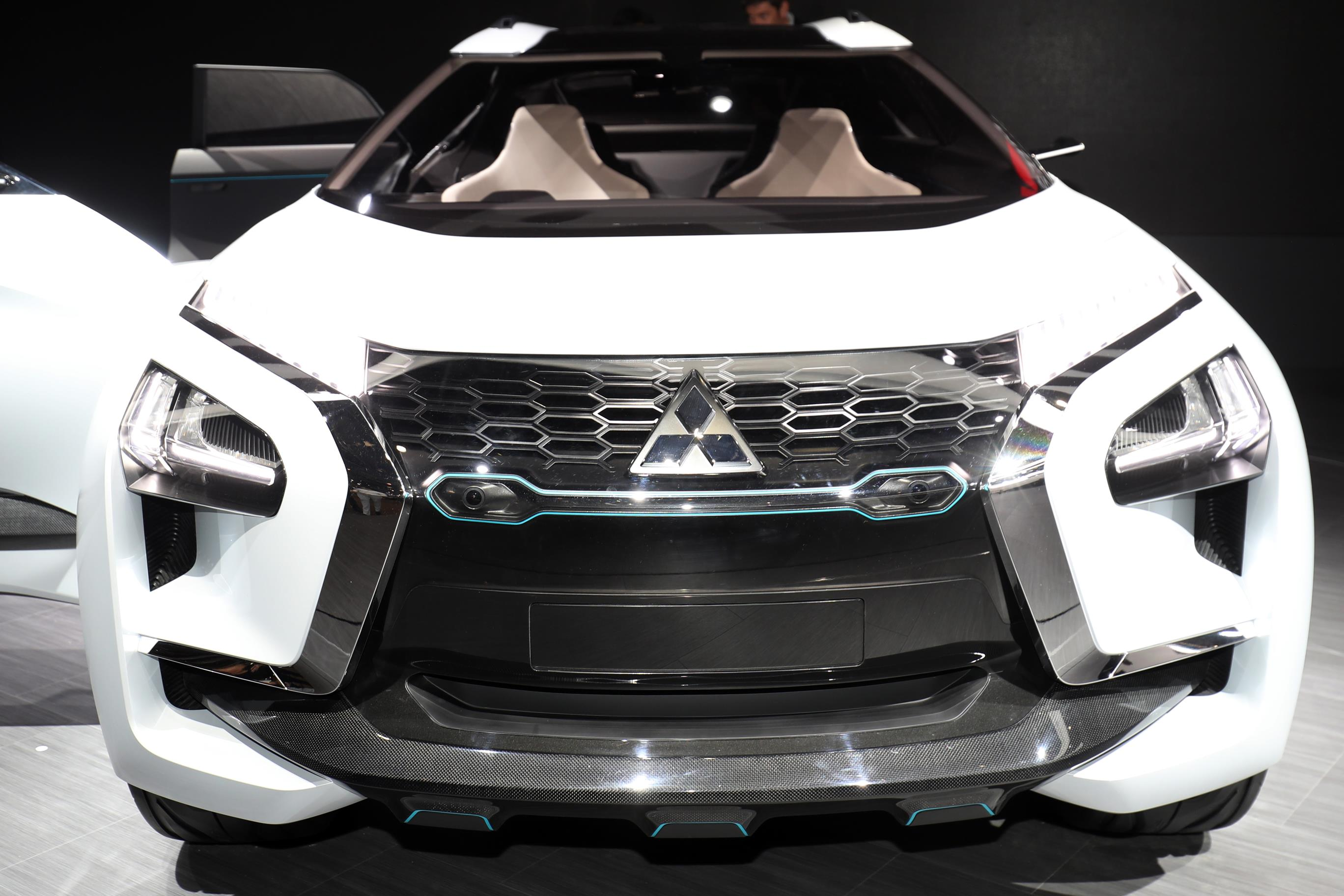 Geneva Motor Show 2018 Mega Gallery Part 1 (222)