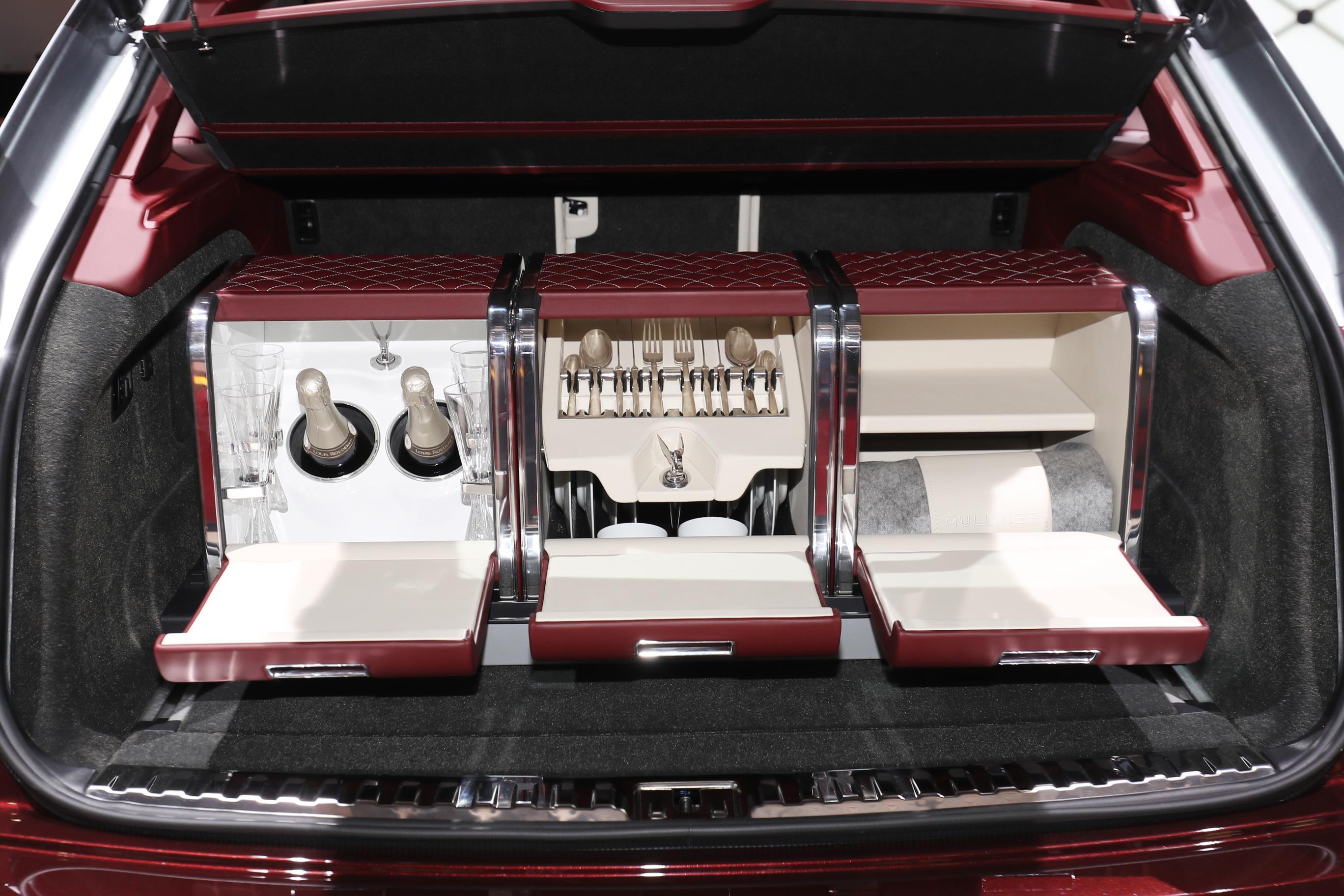 Geneva Motor Show 2018 Mega Gallery Part 1 (239)