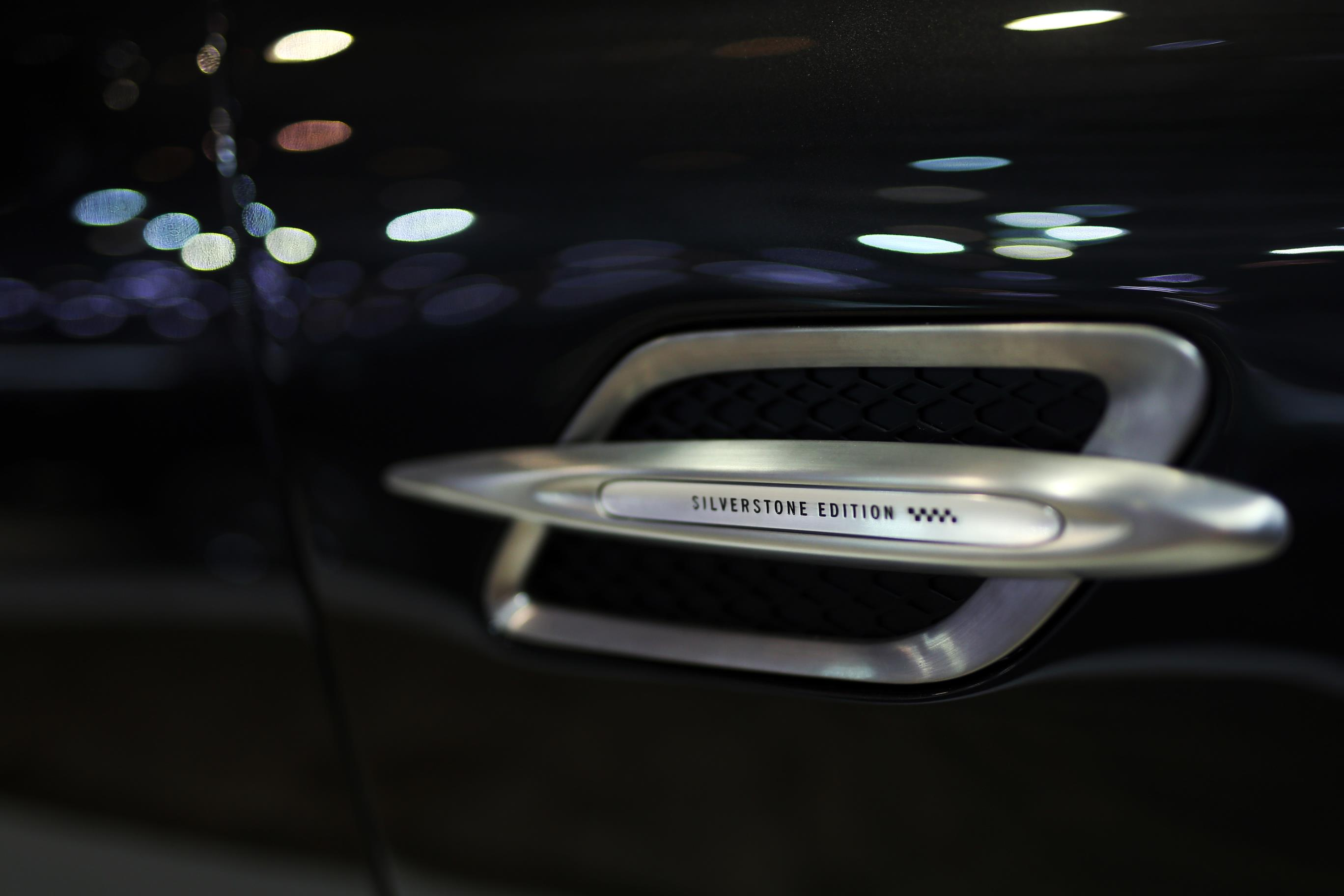 Geneva Motor Show 2018 Mega Gallery Part 1 (26)