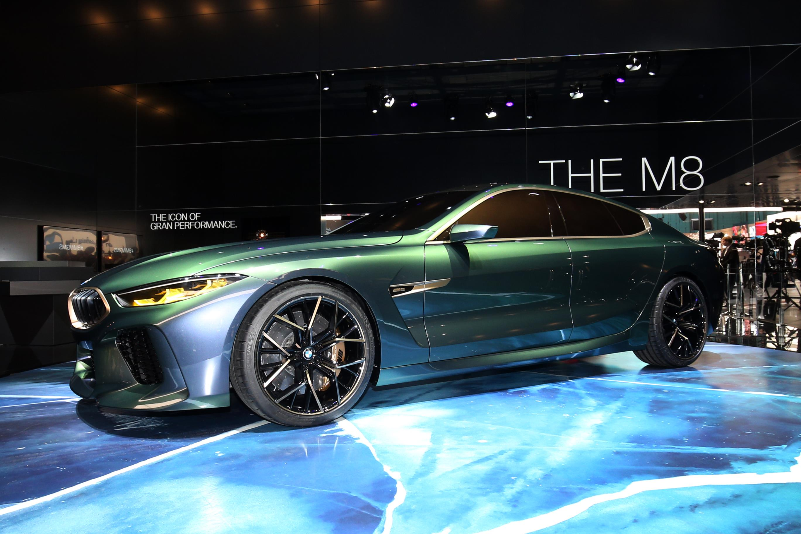 Geneva Motor Show 2018 Mega Gallery Part 1 (32)