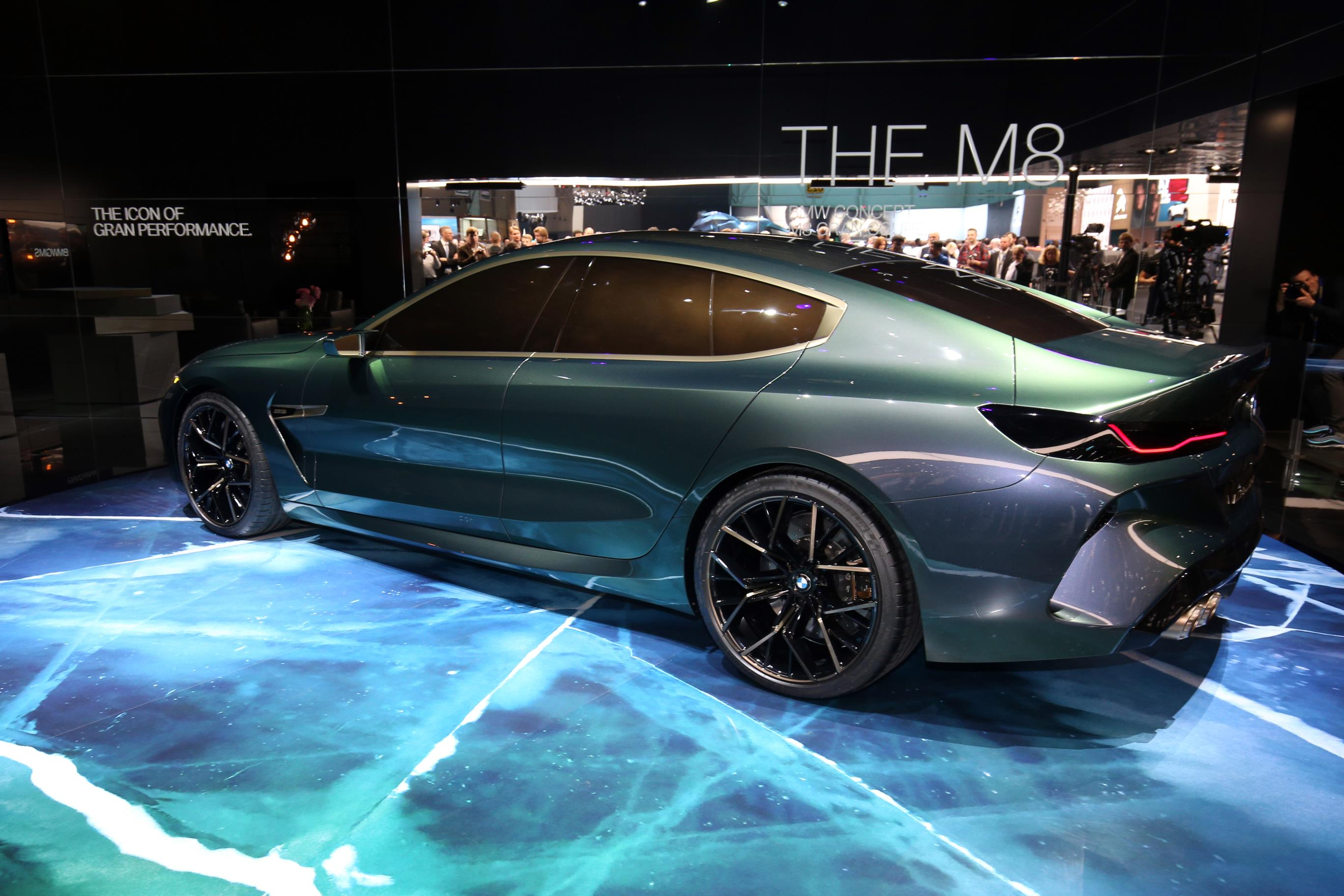 Geneva Motor Show 2018 Mega Gallery Part 1 (41)