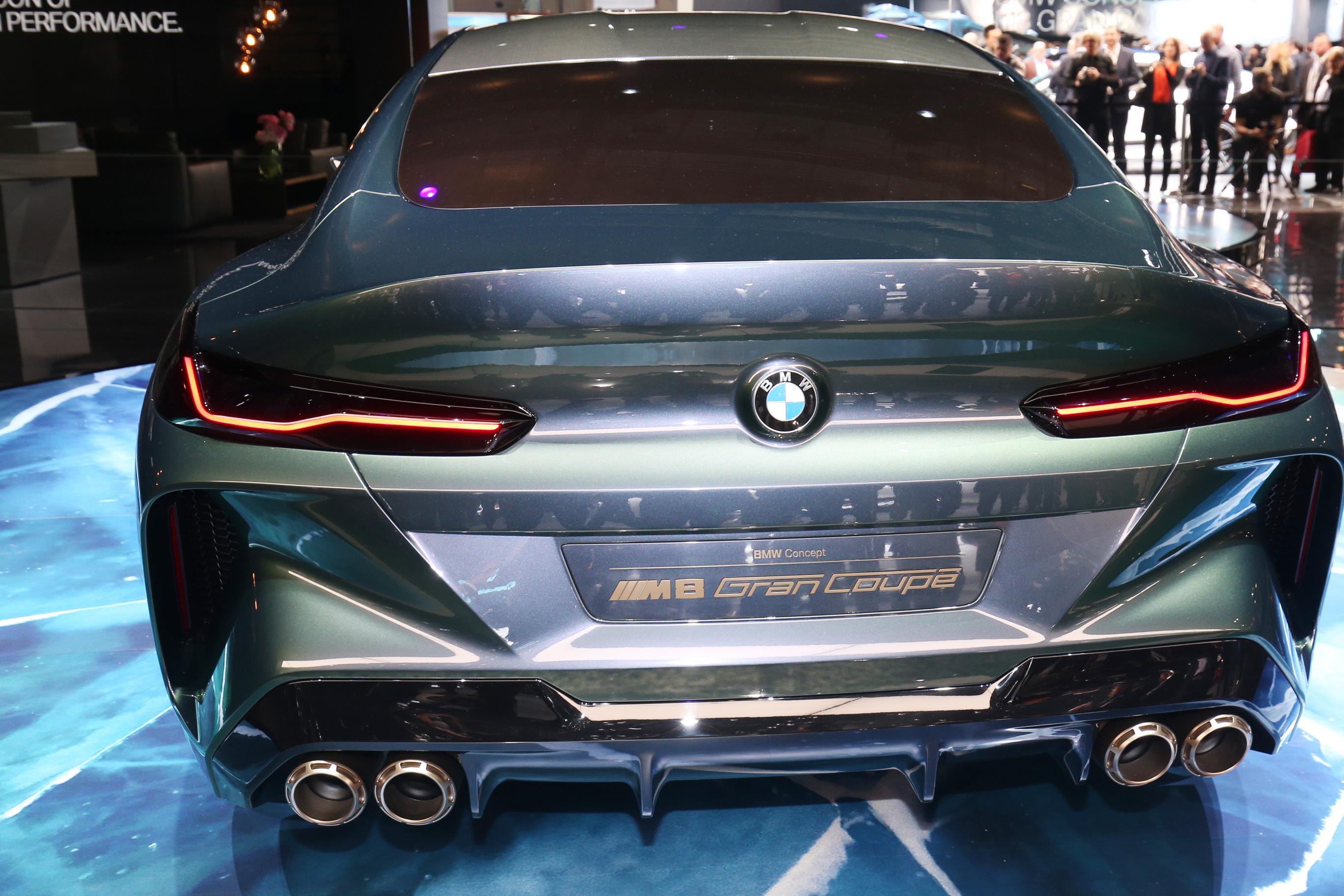 Geneva Motor Show 2018 Mega Gallery Part 1 (46)