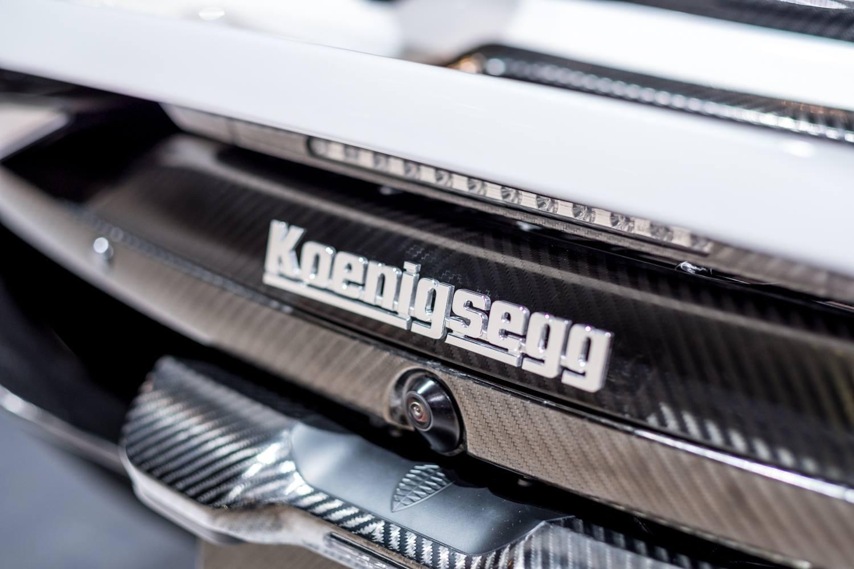 Geneva Motor Show 2018 Mega Gallery Part 2 (2)