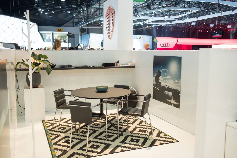 Geneva Motor Show 2018 Mega Gallery Part 2 (21)