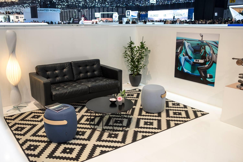 Geneva Motor Show 2018 Mega Gallery Part 2 (22)