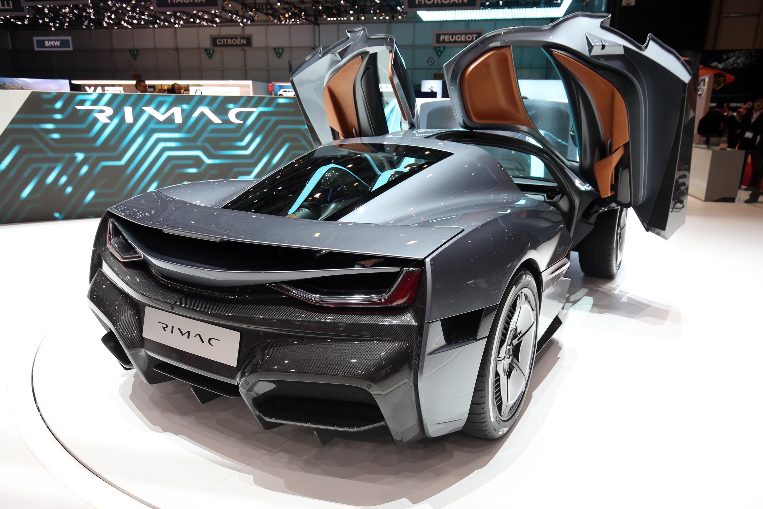 Geneva Motor Show 2018 Mega Gallery Part 2 (288)