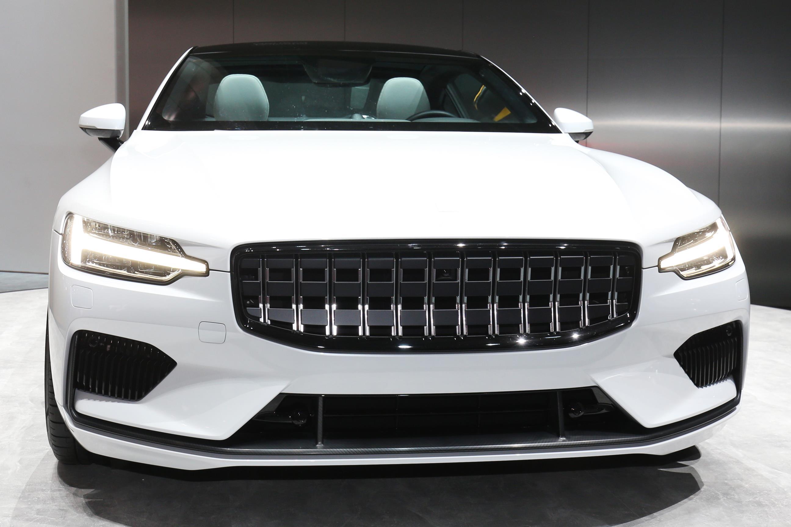 Geneva Motor Show 2018 Mega Gallery Part 2 (300)