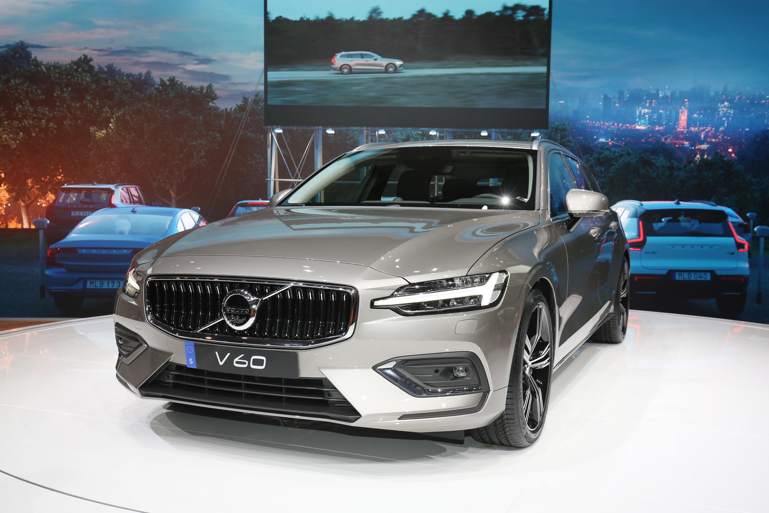 Geneva Motor Show 2018 Mega Gallery Part 2 (311)