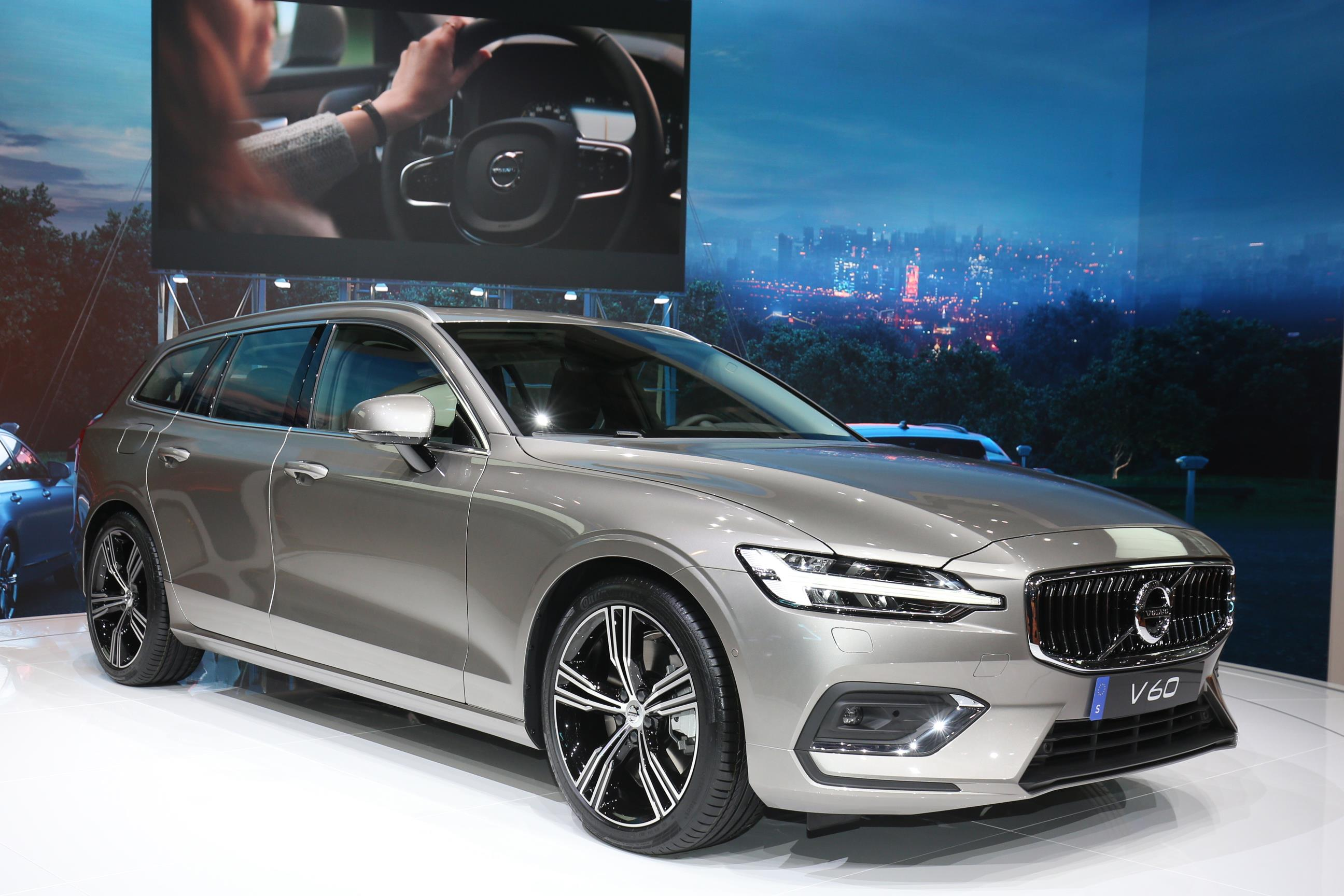 Geneva Motor Show 2018 Mega Gallery Part 2 (313)