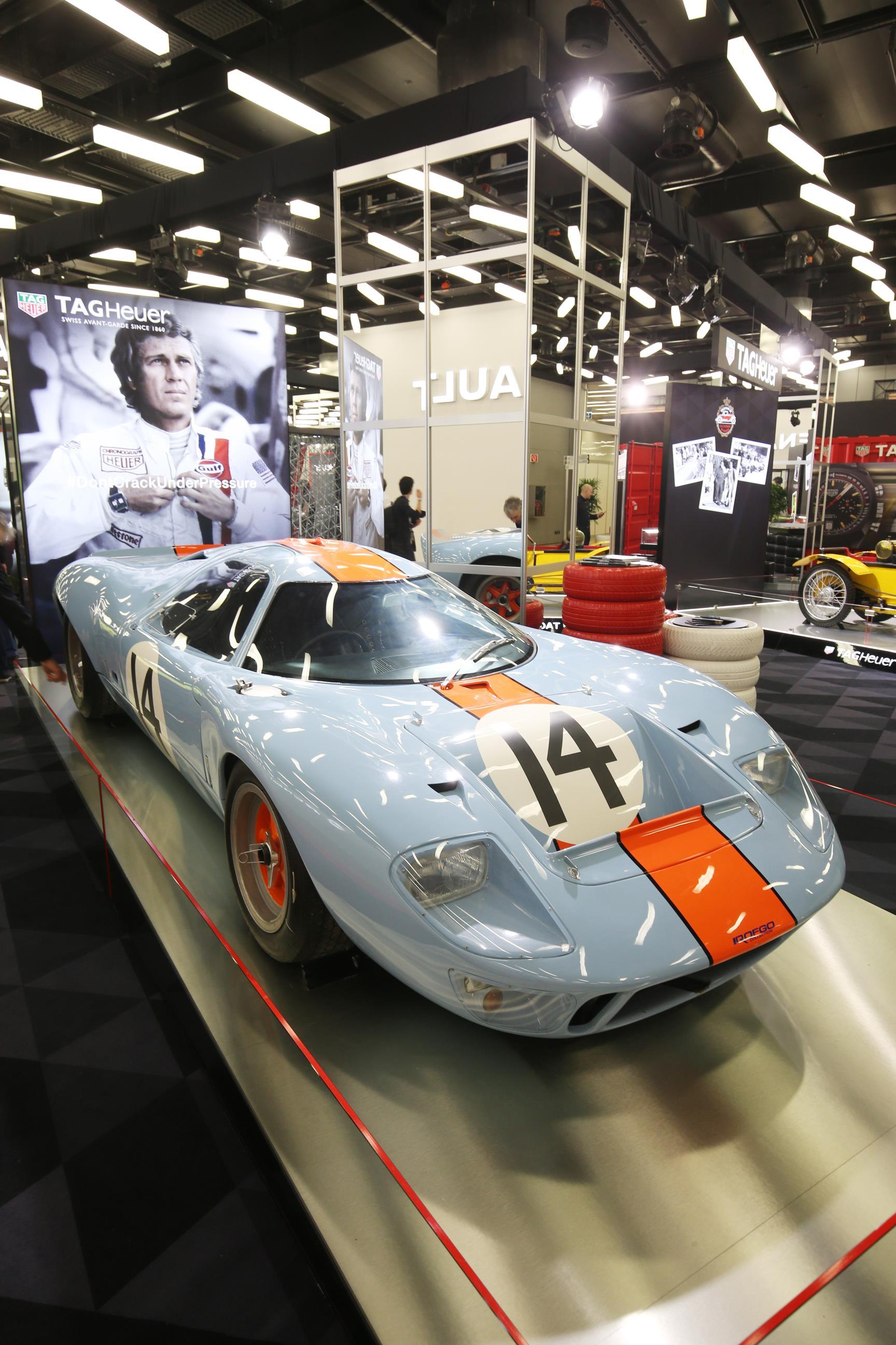 Geneva Motor Show 2018 Mega Gallery Part 2 (354)