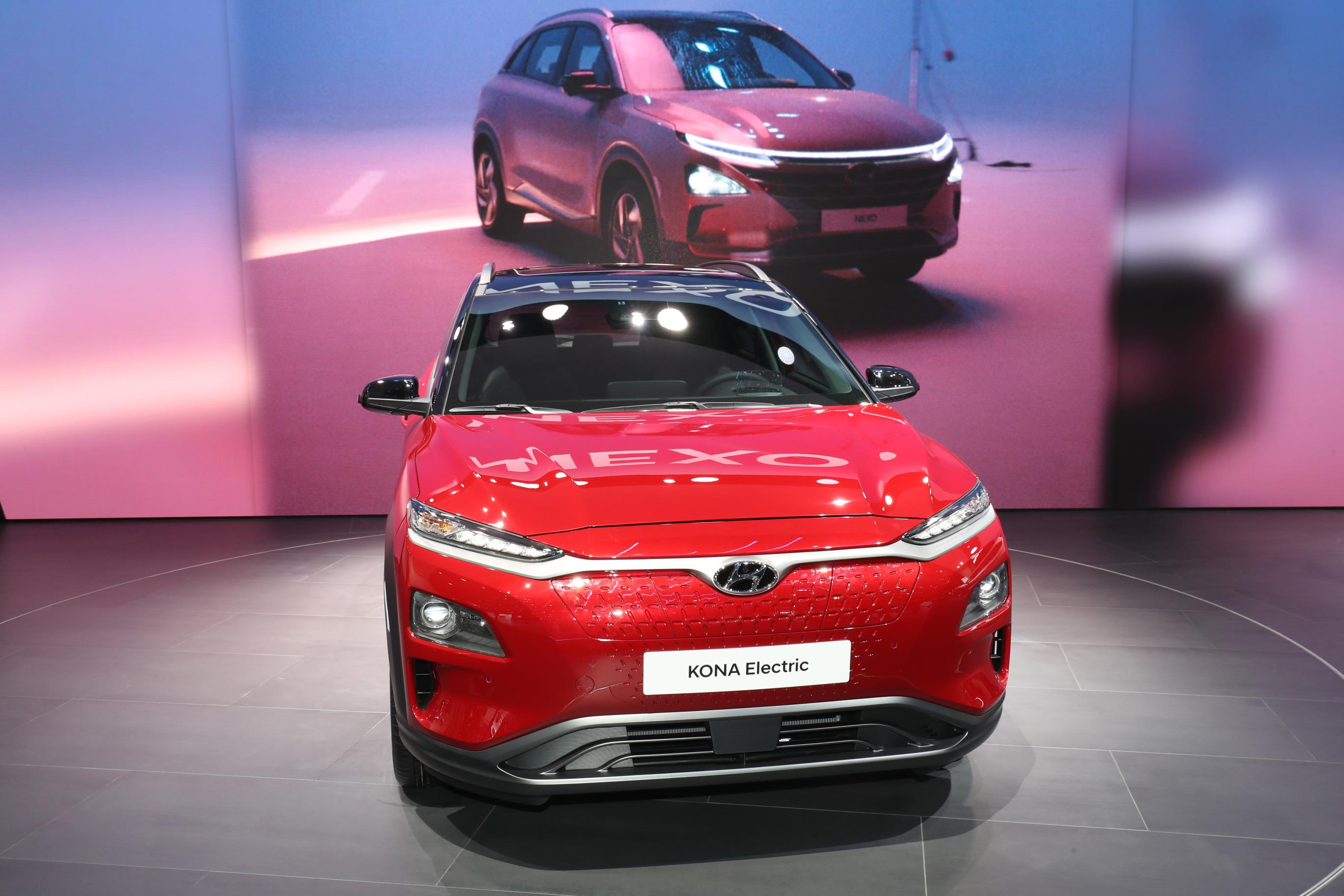 Geneva Motor Show 2018 Mega Gallery Part 2 (431)