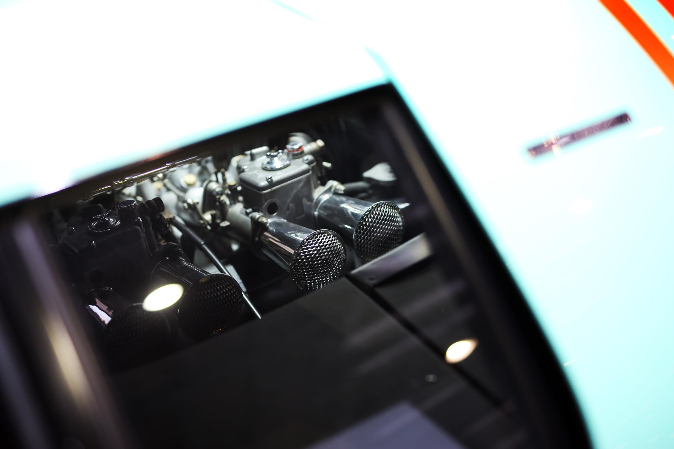 Geneva Motor Show 2018 Mega Gallery Part 2 (447)