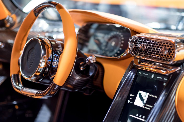 Geneva Motor Show 2018 Mega Gallery Part 2 (7)