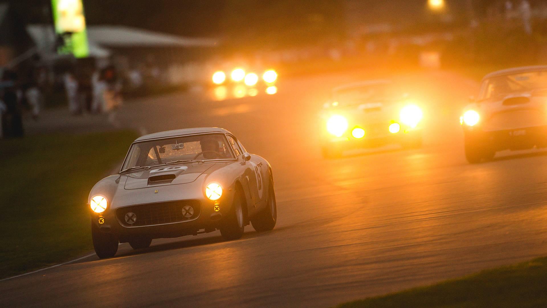 Goodwood_Revival_Racing_0001