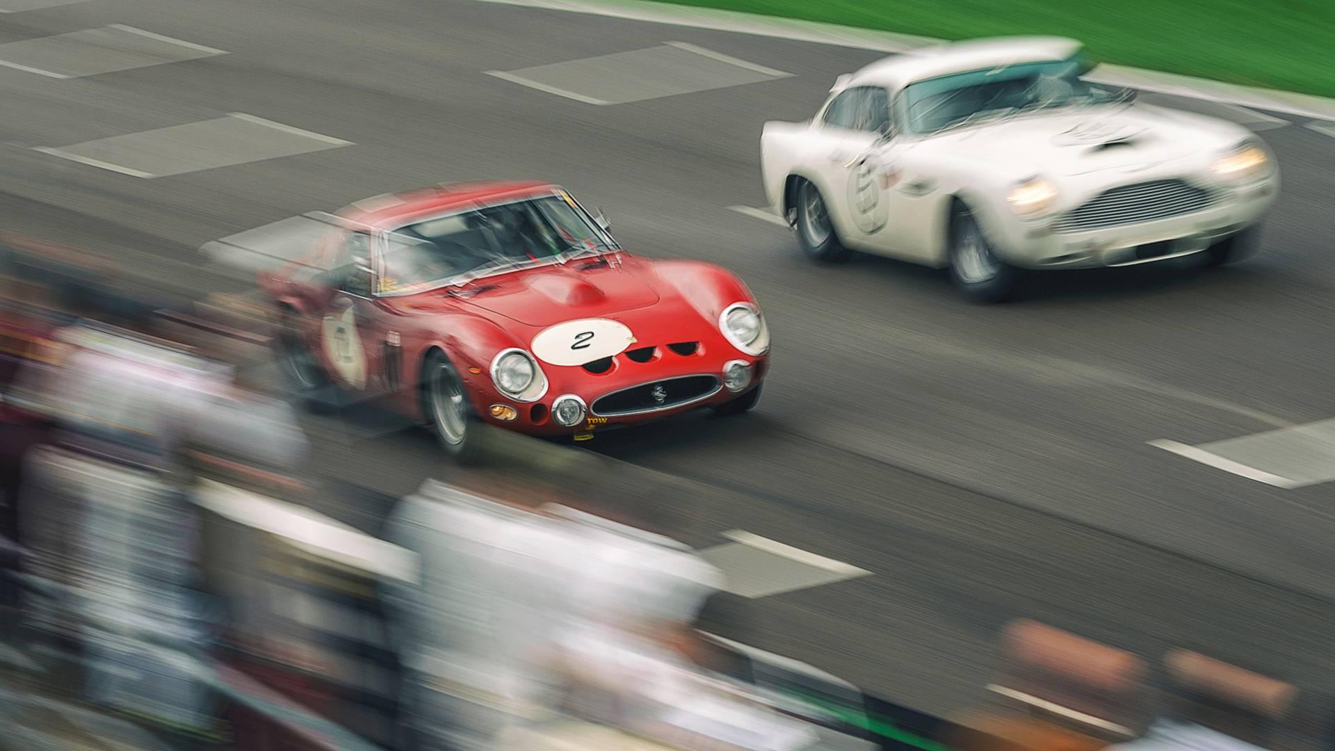 Goodwood_Revival_Racing_0005