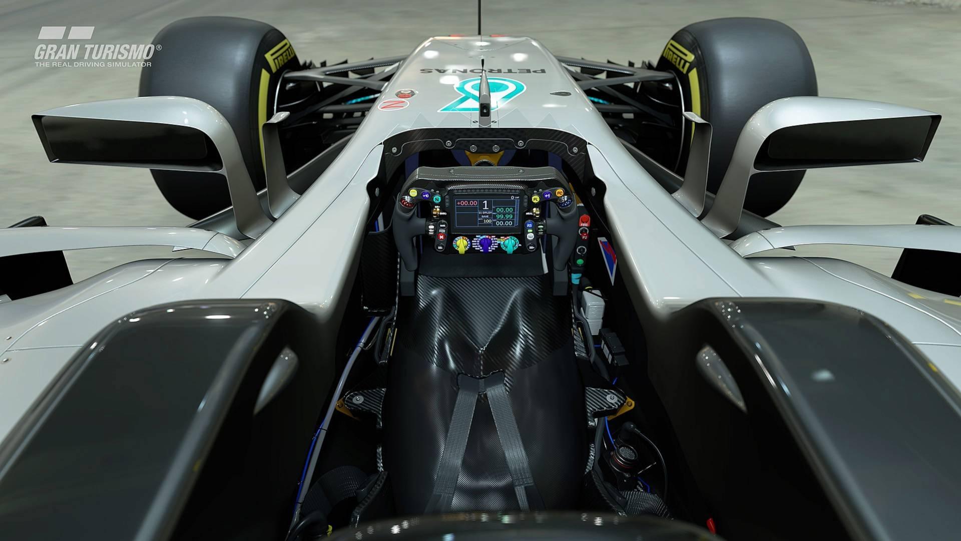 Gran_Turismo_Sport_July_2018_update_0002