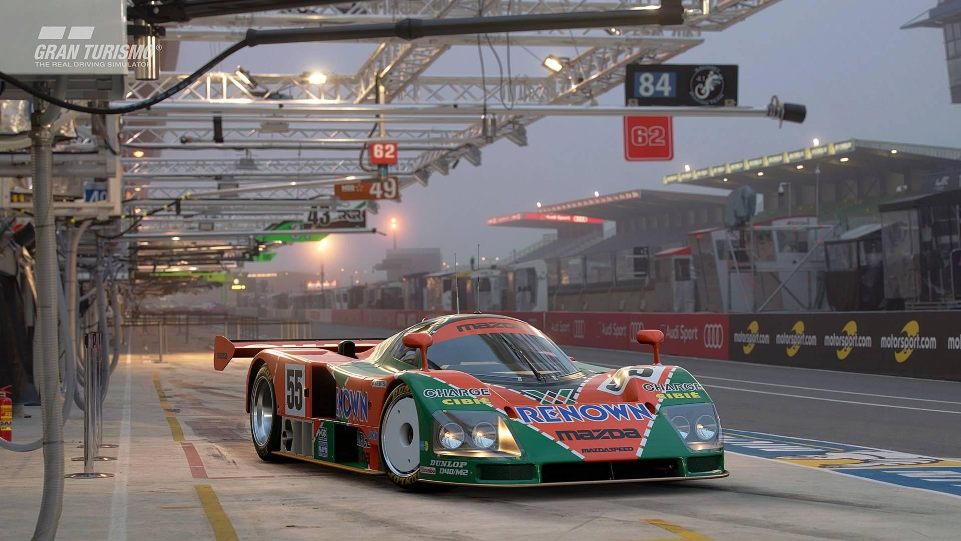 Gran_Turismo_Sport_July_2018_update_0006