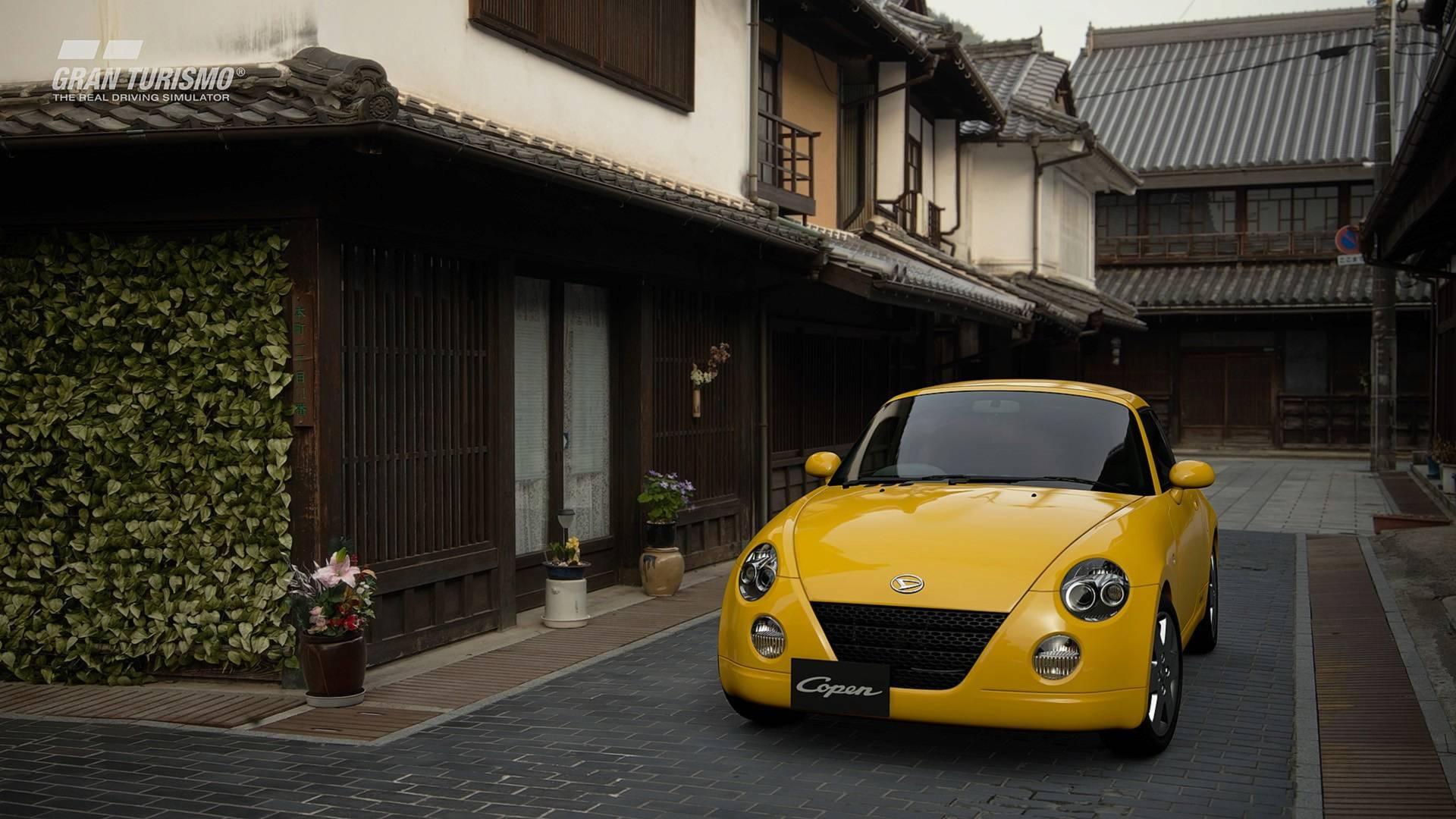 Gran_Turismo_Sport_July_2018_update_0013