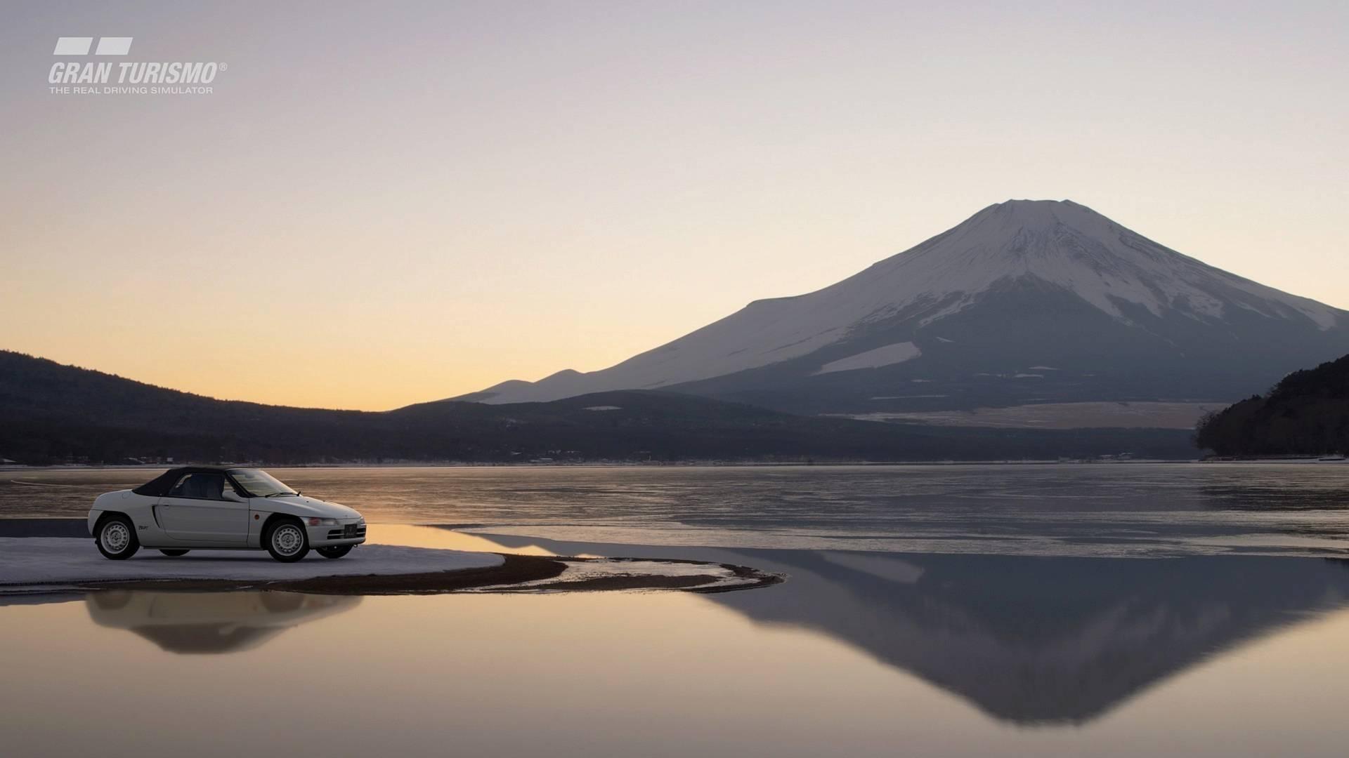 Gran_Turismo_Sport_July_2018_update_0016