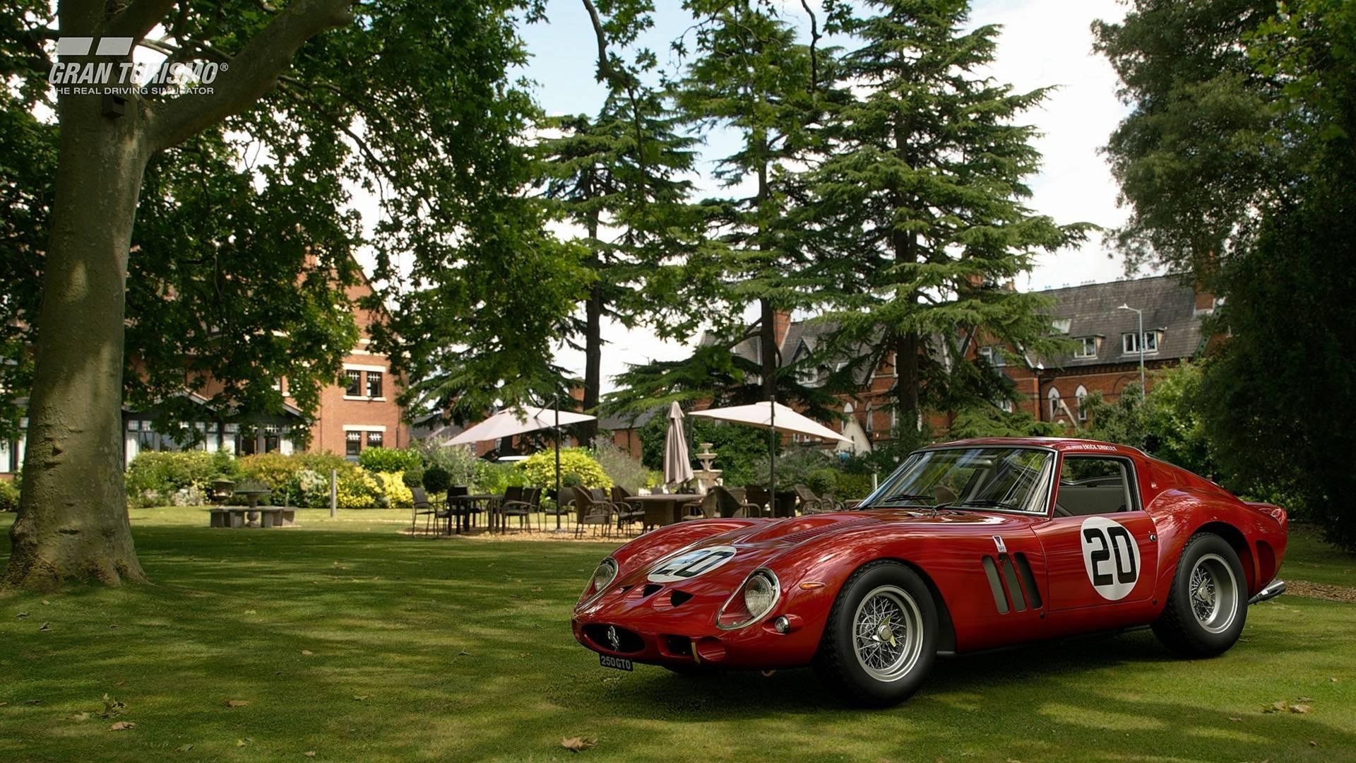 Gran_Turismo_Sport_July_2018_update_0022