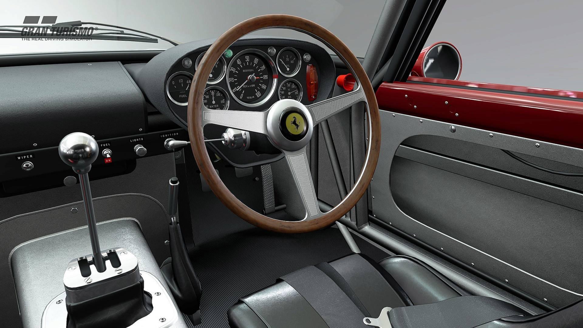 Gran_Turismo_Sport_July_2018_update_0023