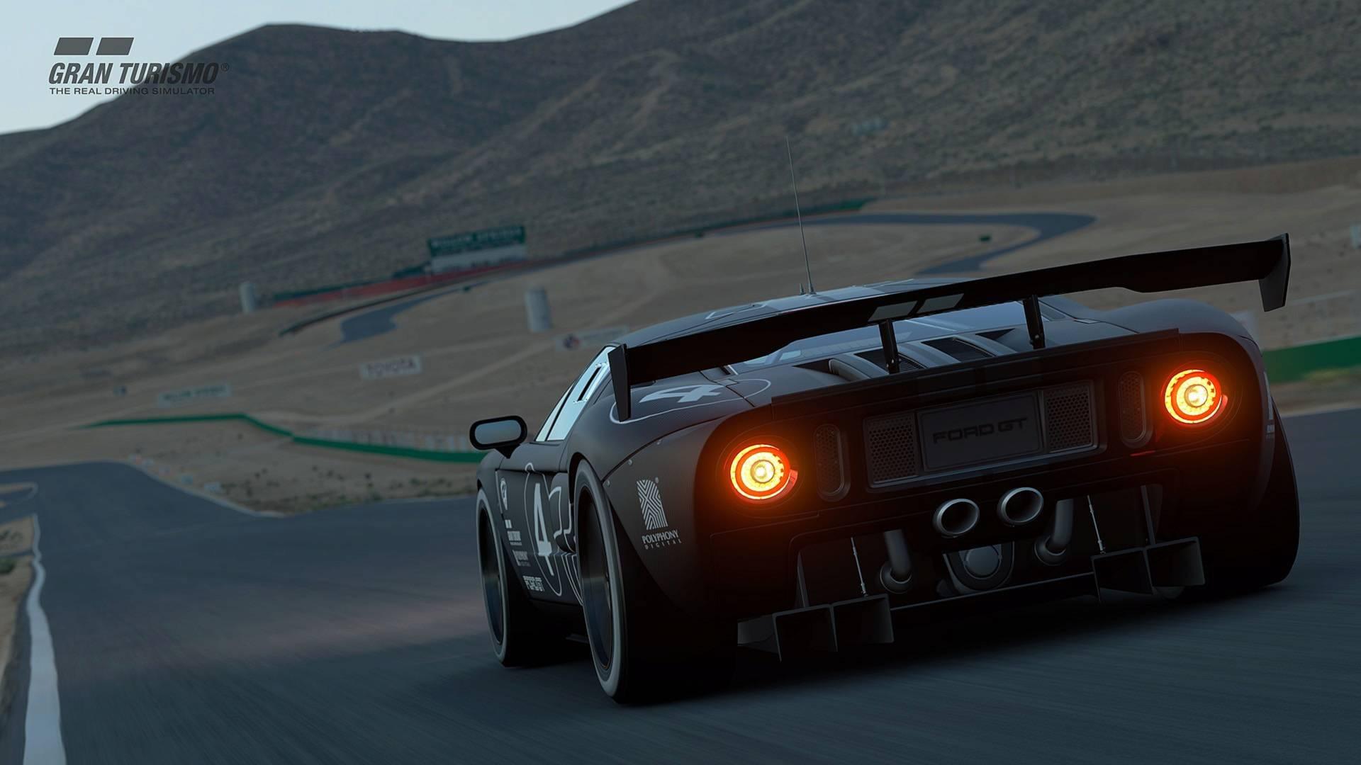 Gran_Turismo_Sport_July_2018_update_0025
