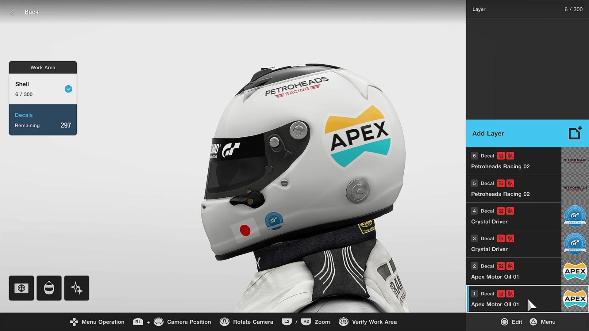 Gran_Turismo_Sport_July_2018_update_0035