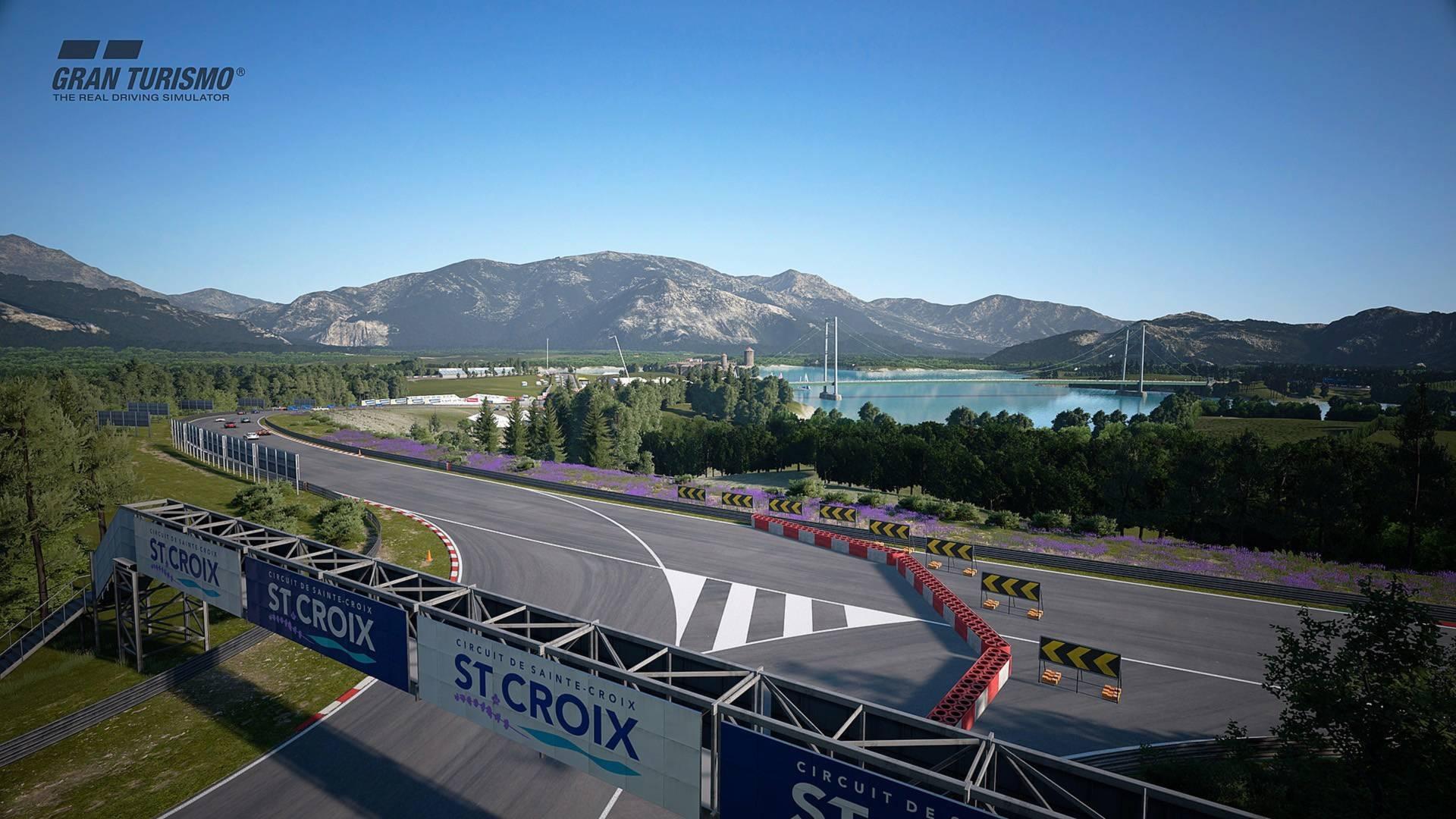 Gran_Turismo_Sport_July_2018_update_0036