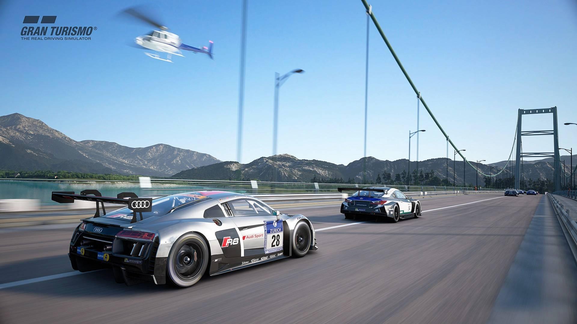Gran_Turismo_Sport_July_2018_update_0037