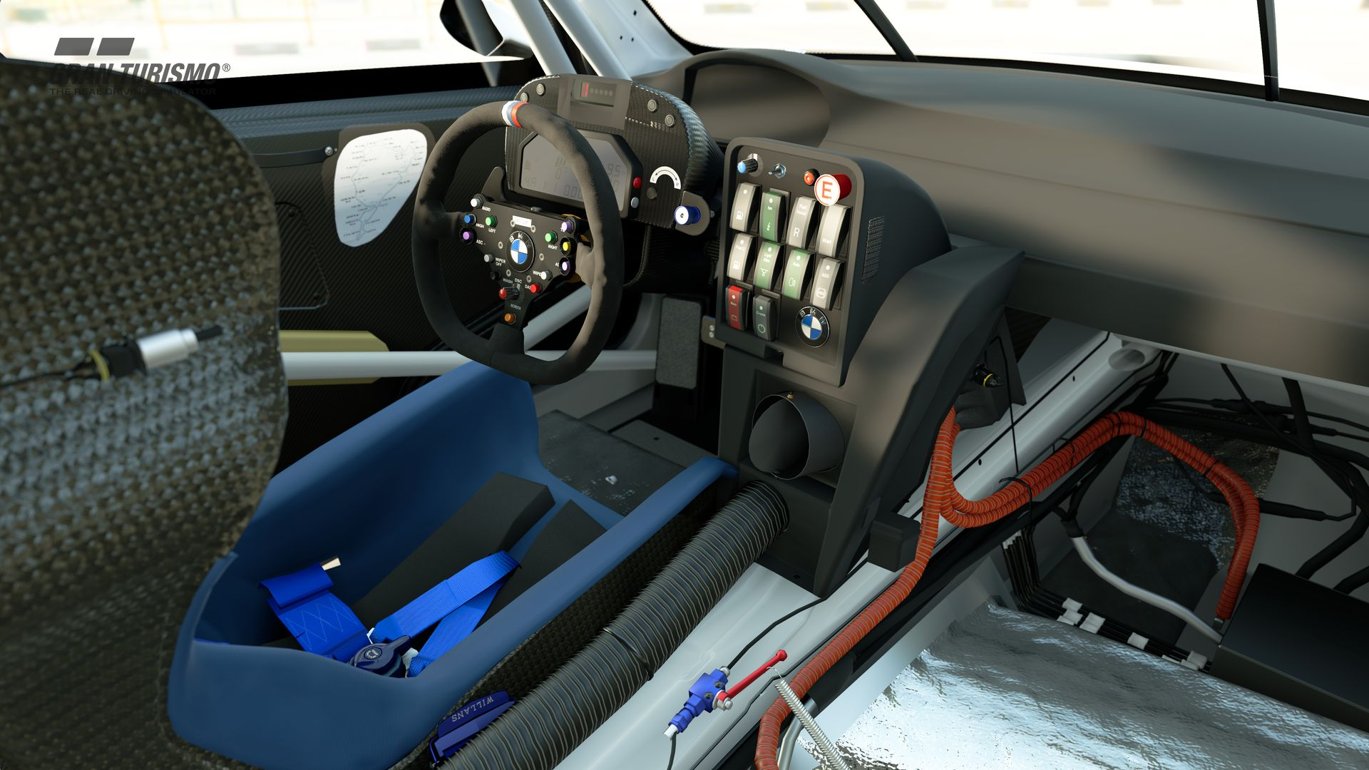 Gran Turismo Sport September Update (11)
