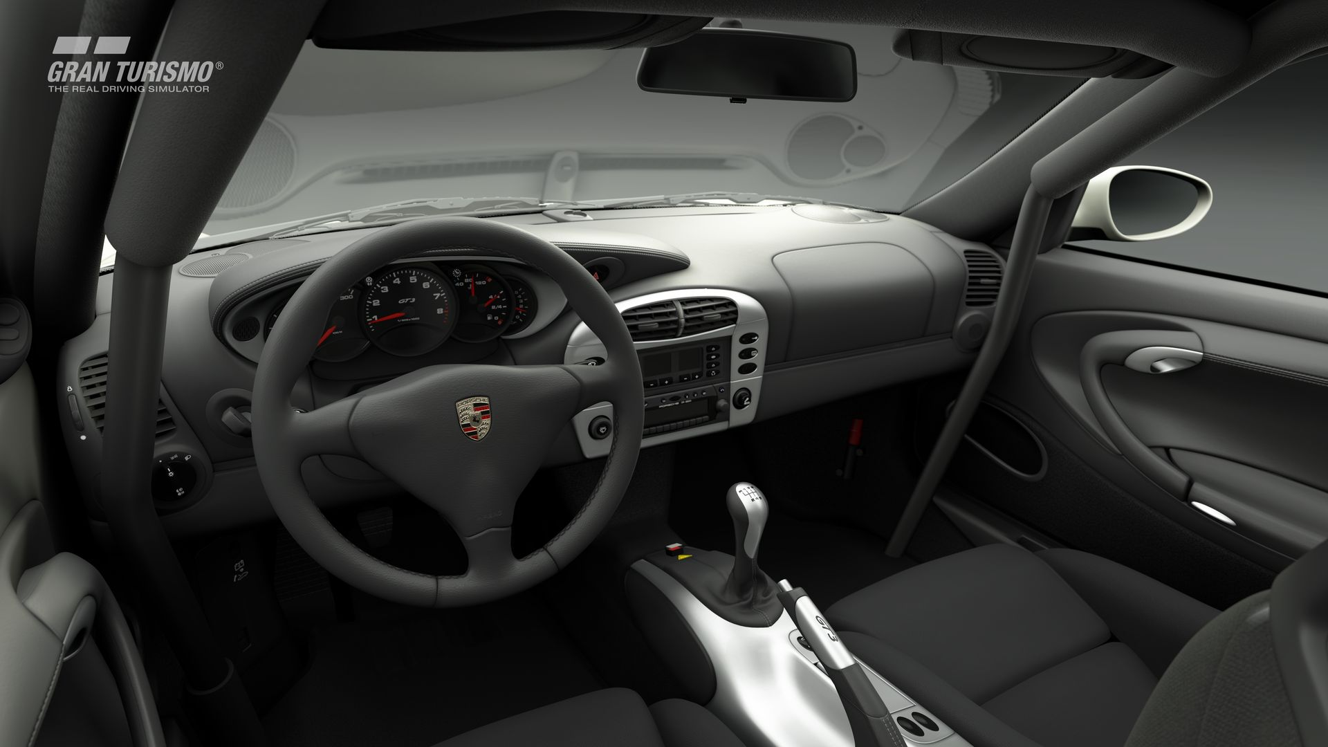 Gran Turismo Sport September Update (12)