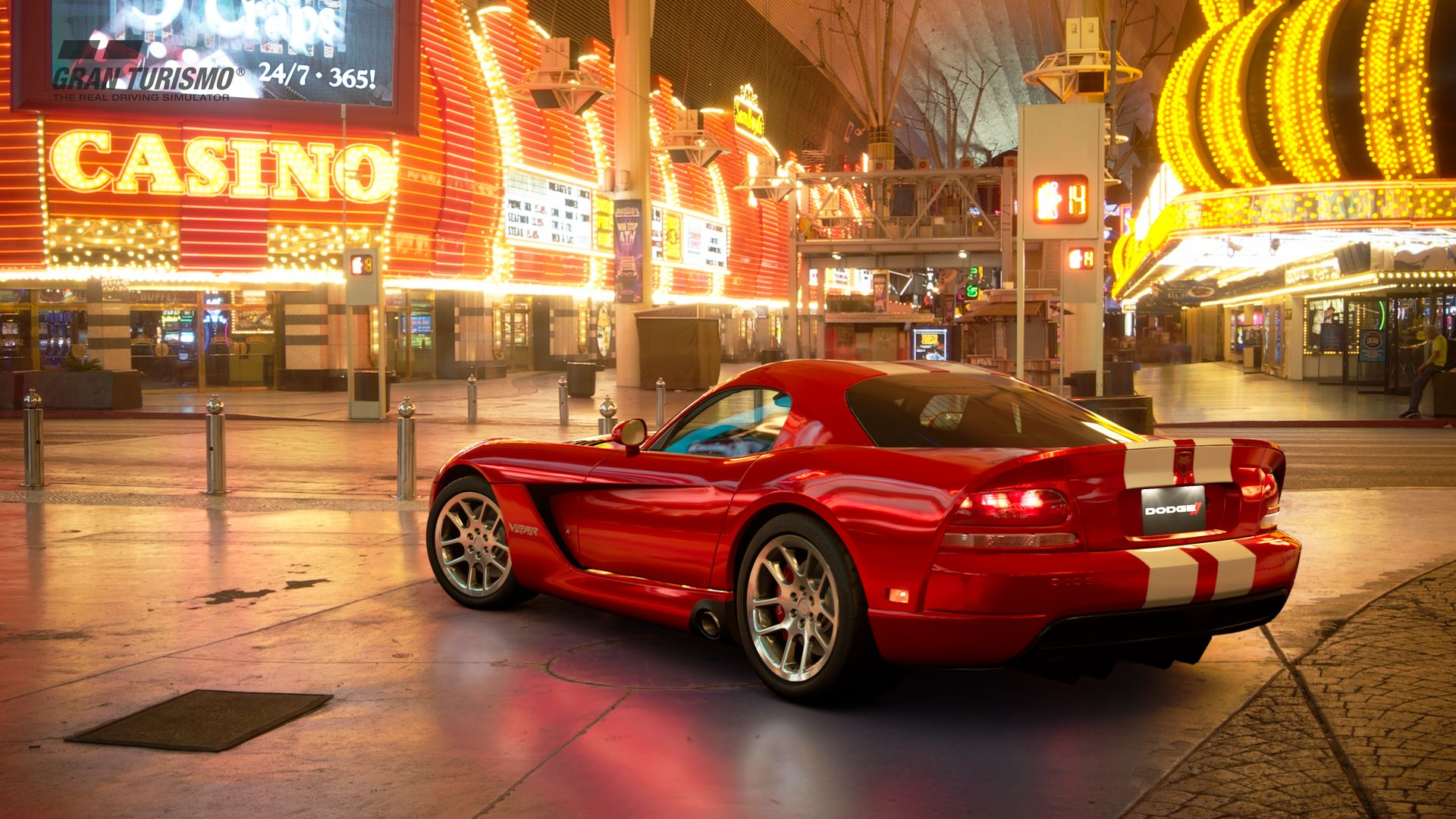 Gran Turismo Sport September Update (14)