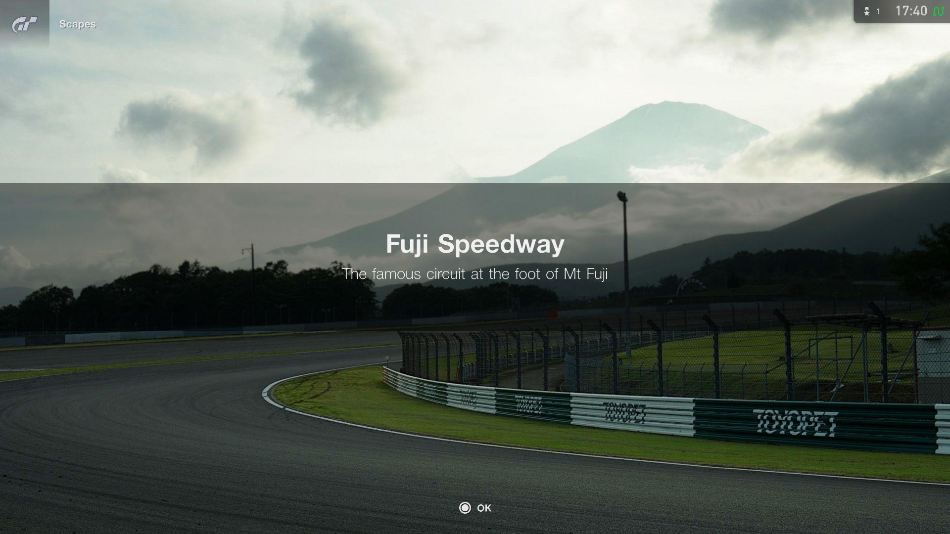 Gran Turismo Sport September Update (16)