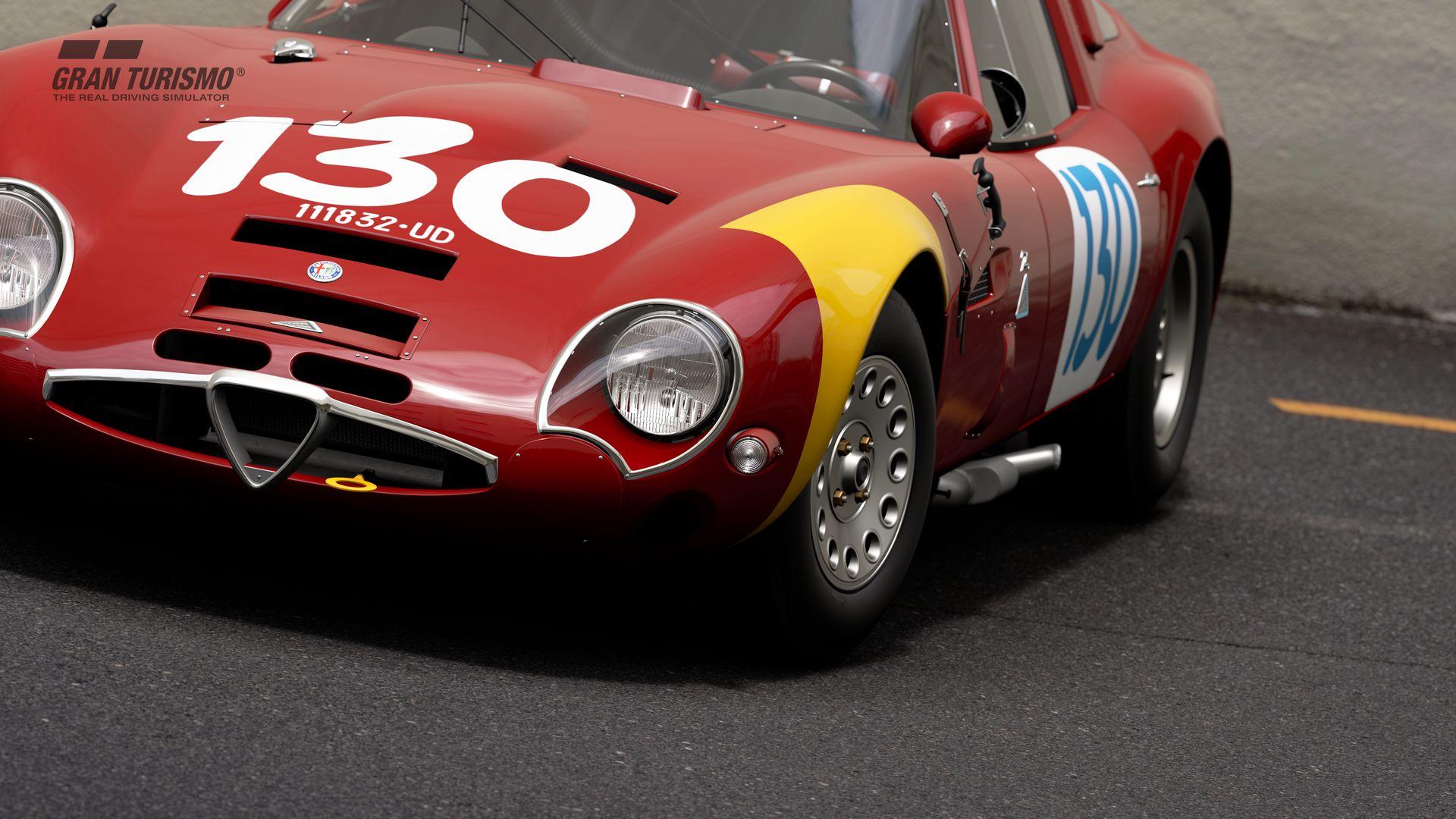 Gran Turismo Sport September Update (18)