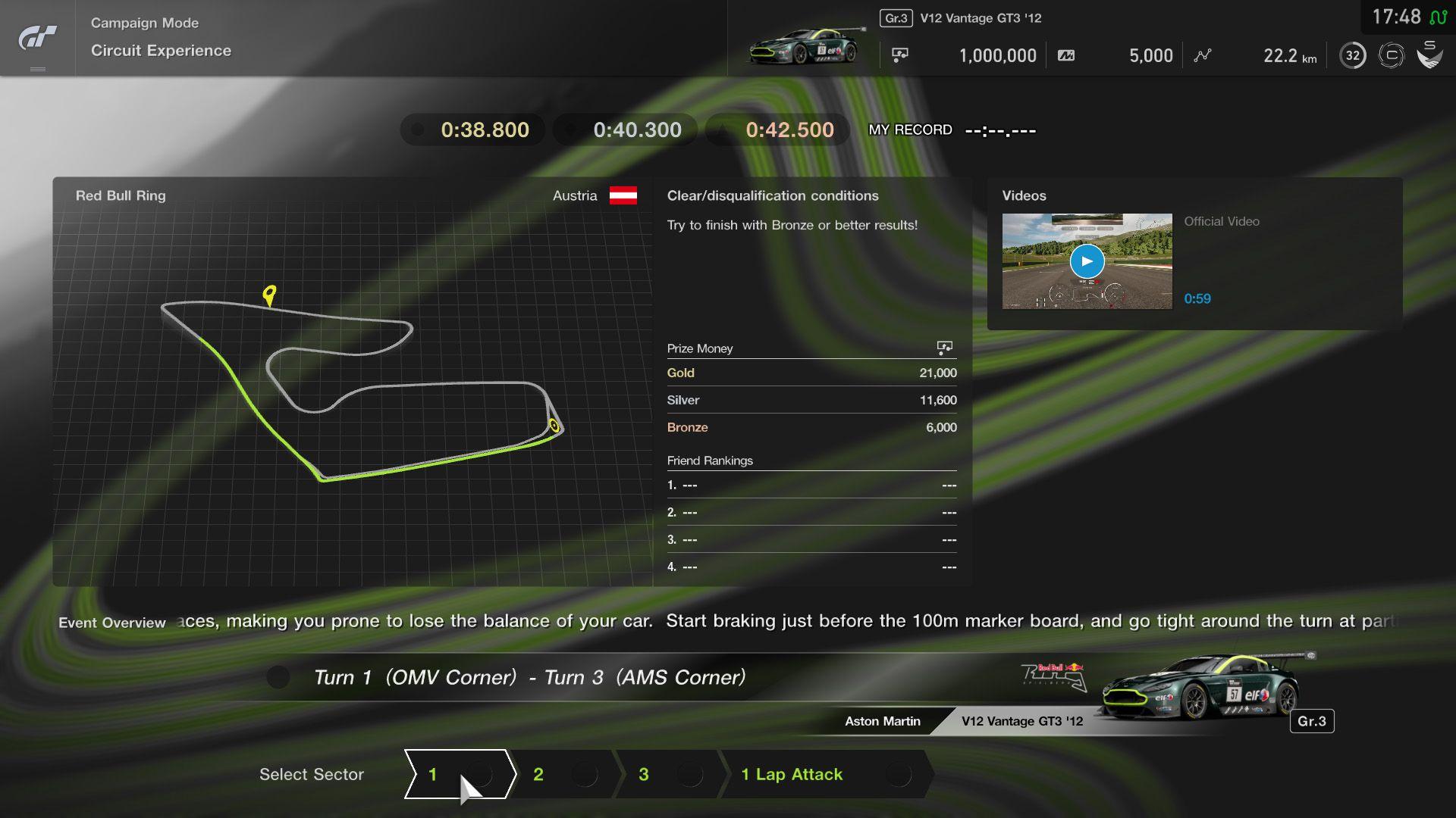 Gran Turismo Sport September Update (19)