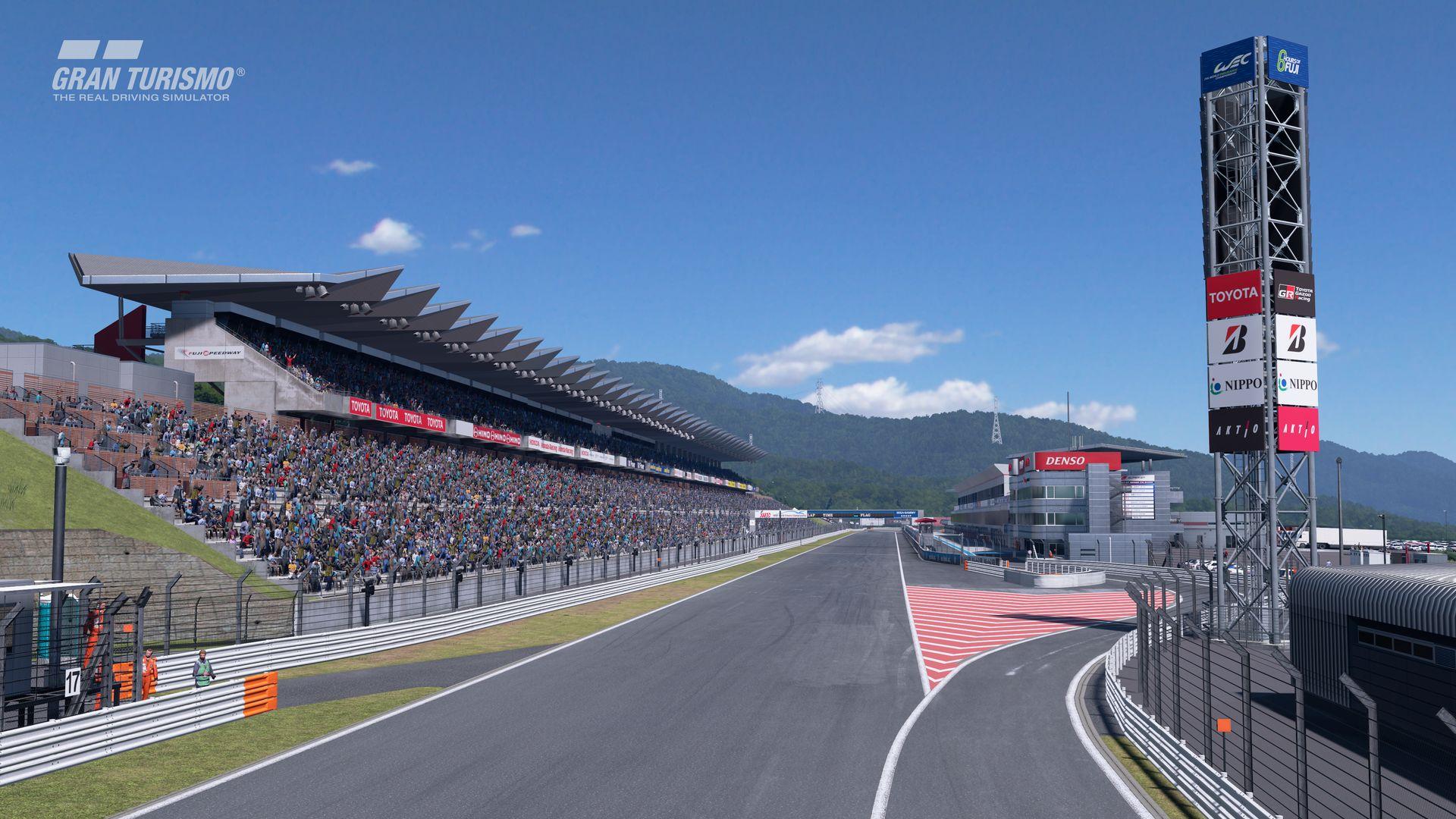 Gran Turismo Sport September Update (20)