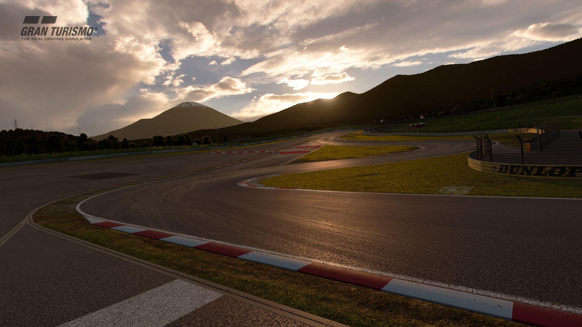 Gran Turismo Sport September Update (22)