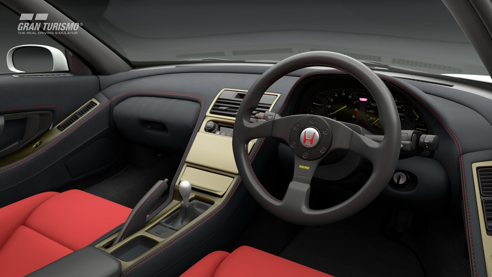 Gran Turismo Sport September Update (23)