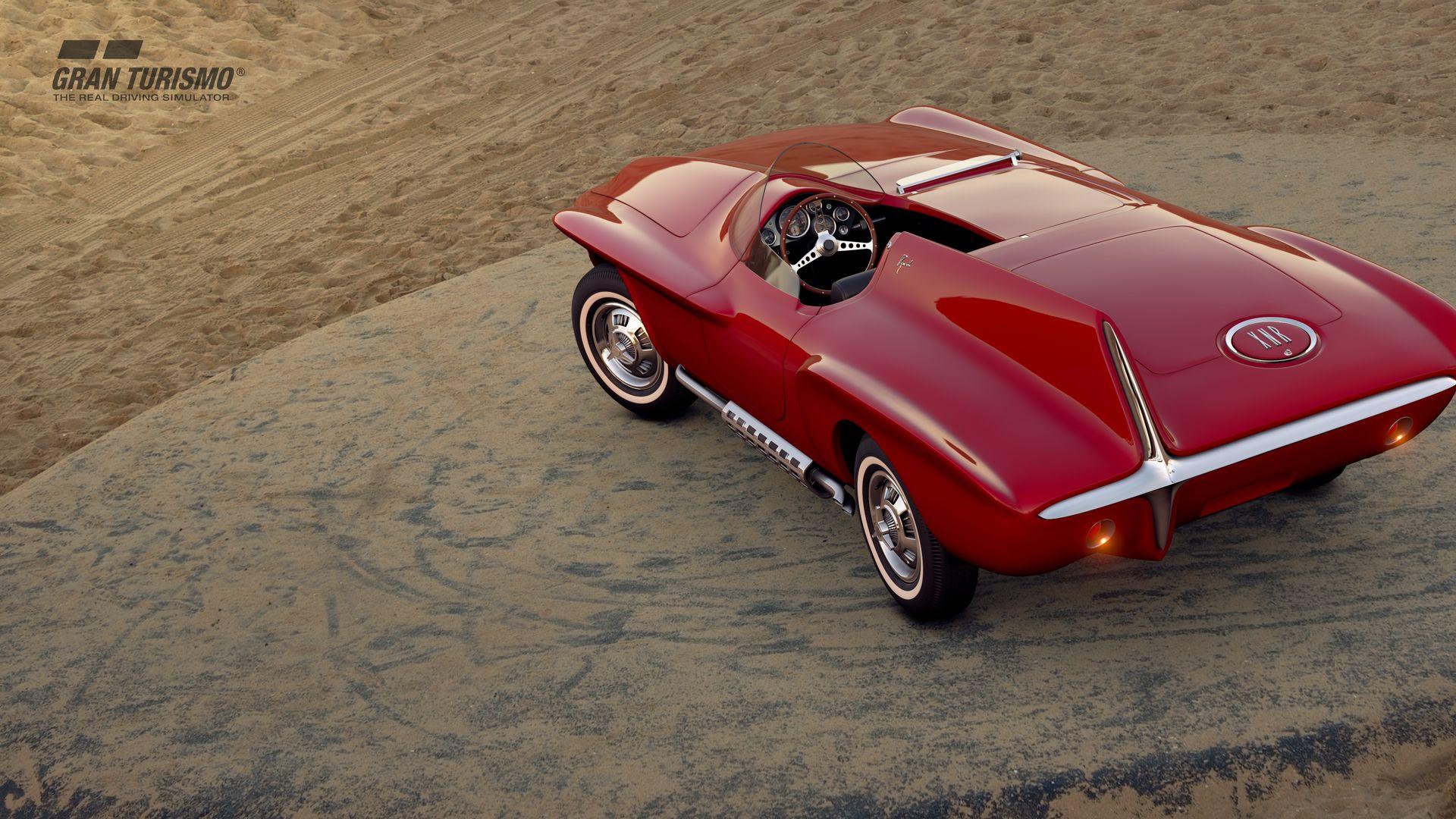 Gran Turismo Sport September Update (25)