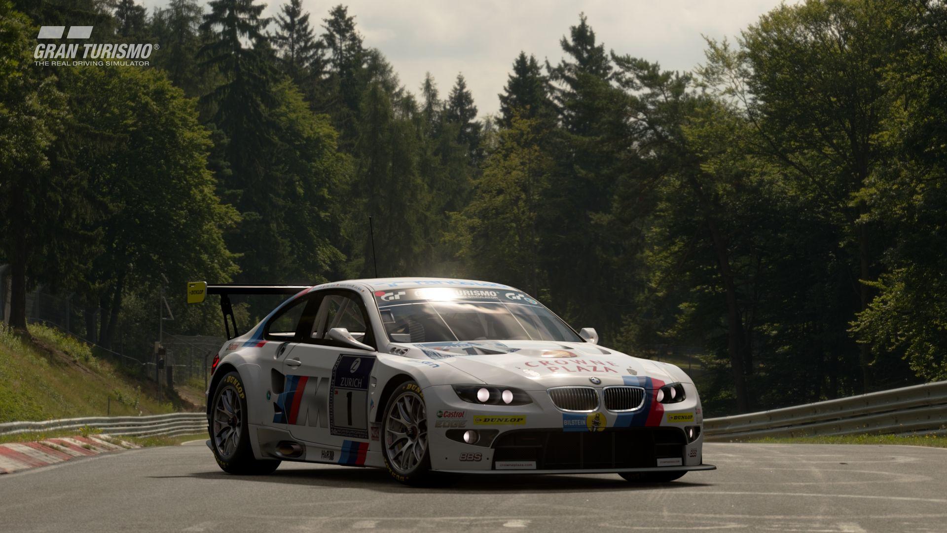 Gran Turismo Sport September Update (28)