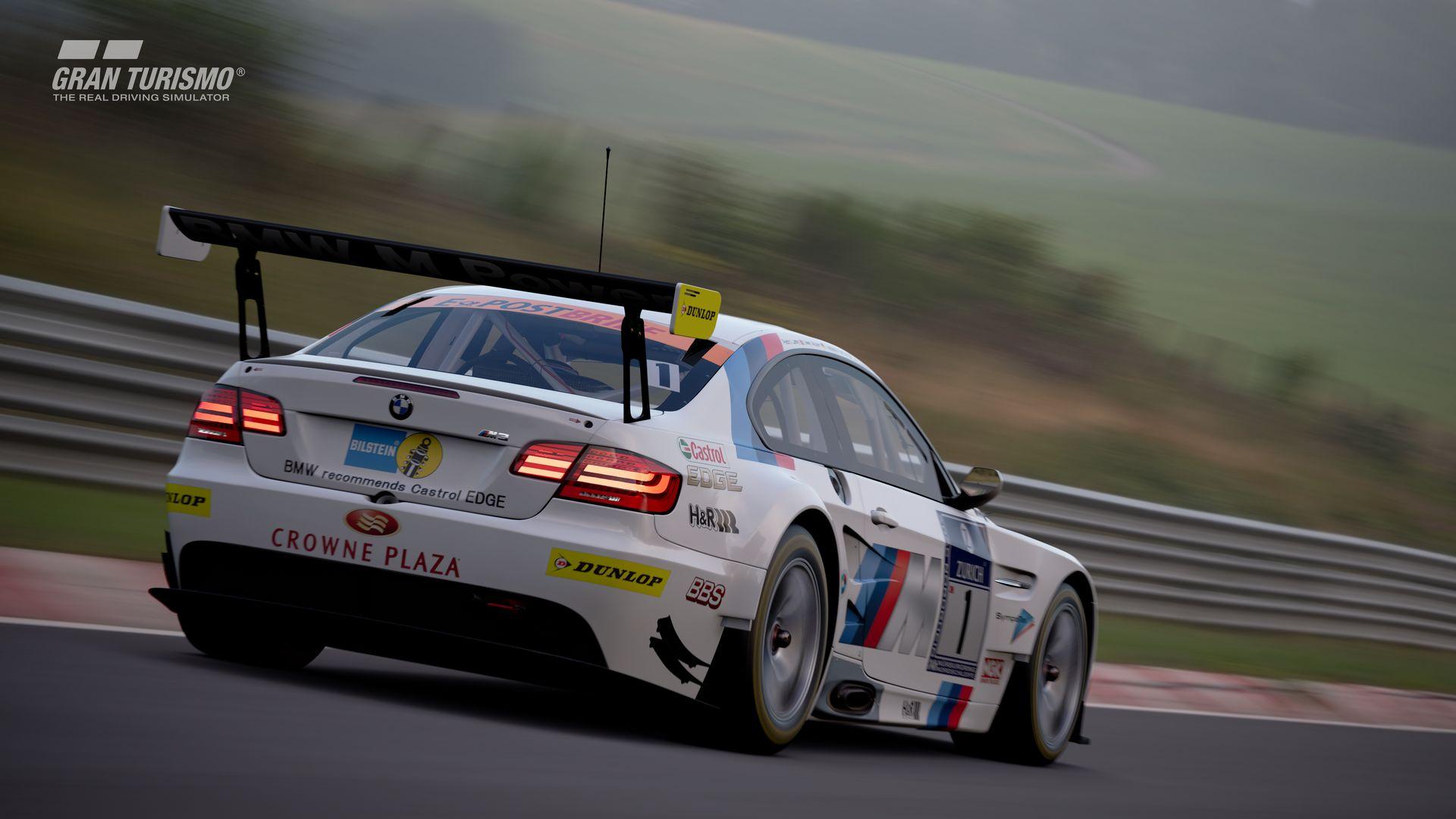 Gran Turismo Sport September Update (29)