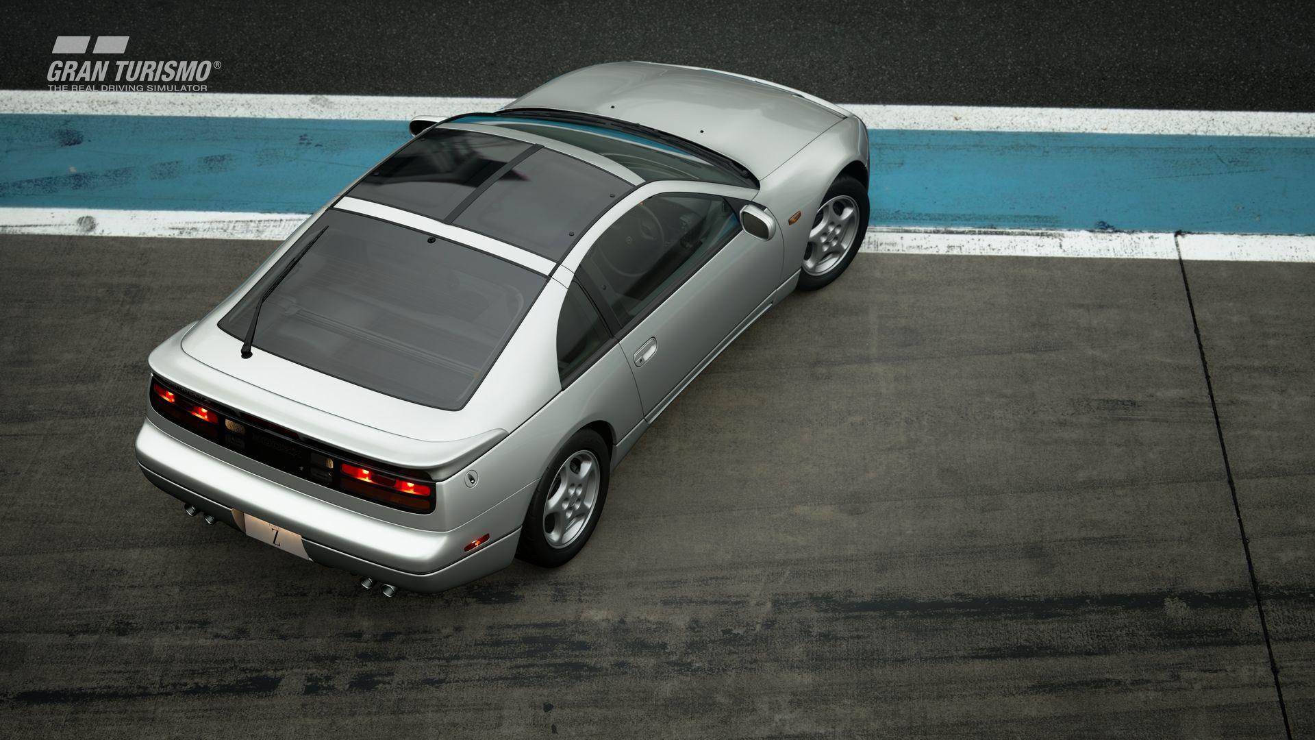 Gran Turismo Sport September Update (3)