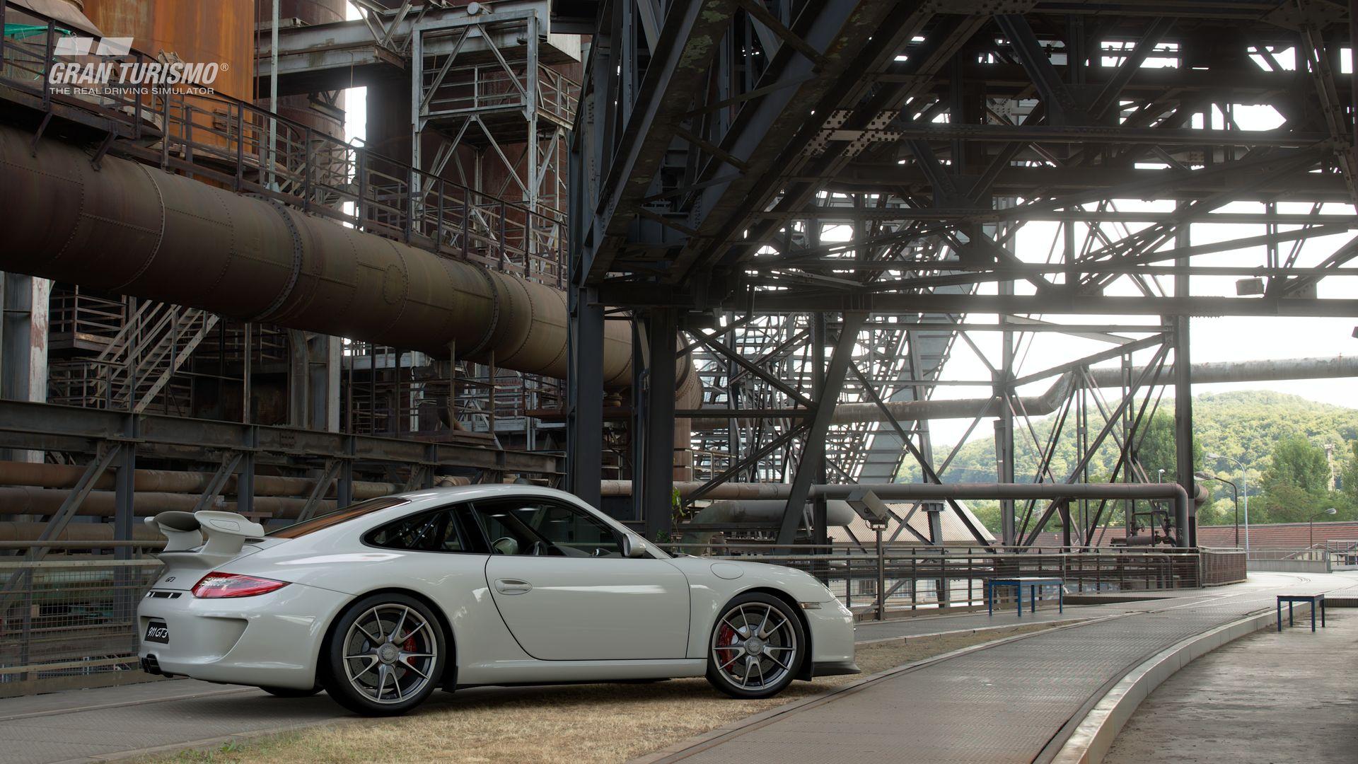 Gran Turismo Sport September Update (30)