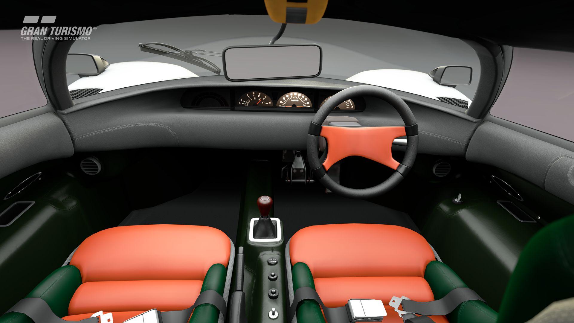 Gran Turismo Sport September Update (33)
