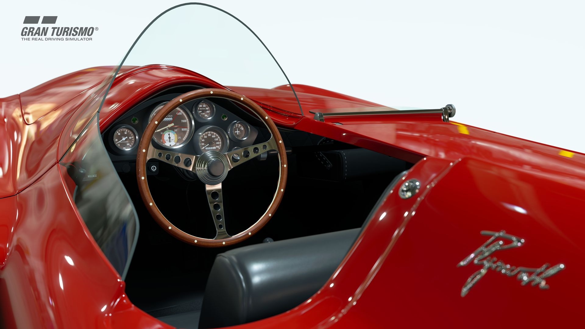 Gran Turismo Sport September Update (35)