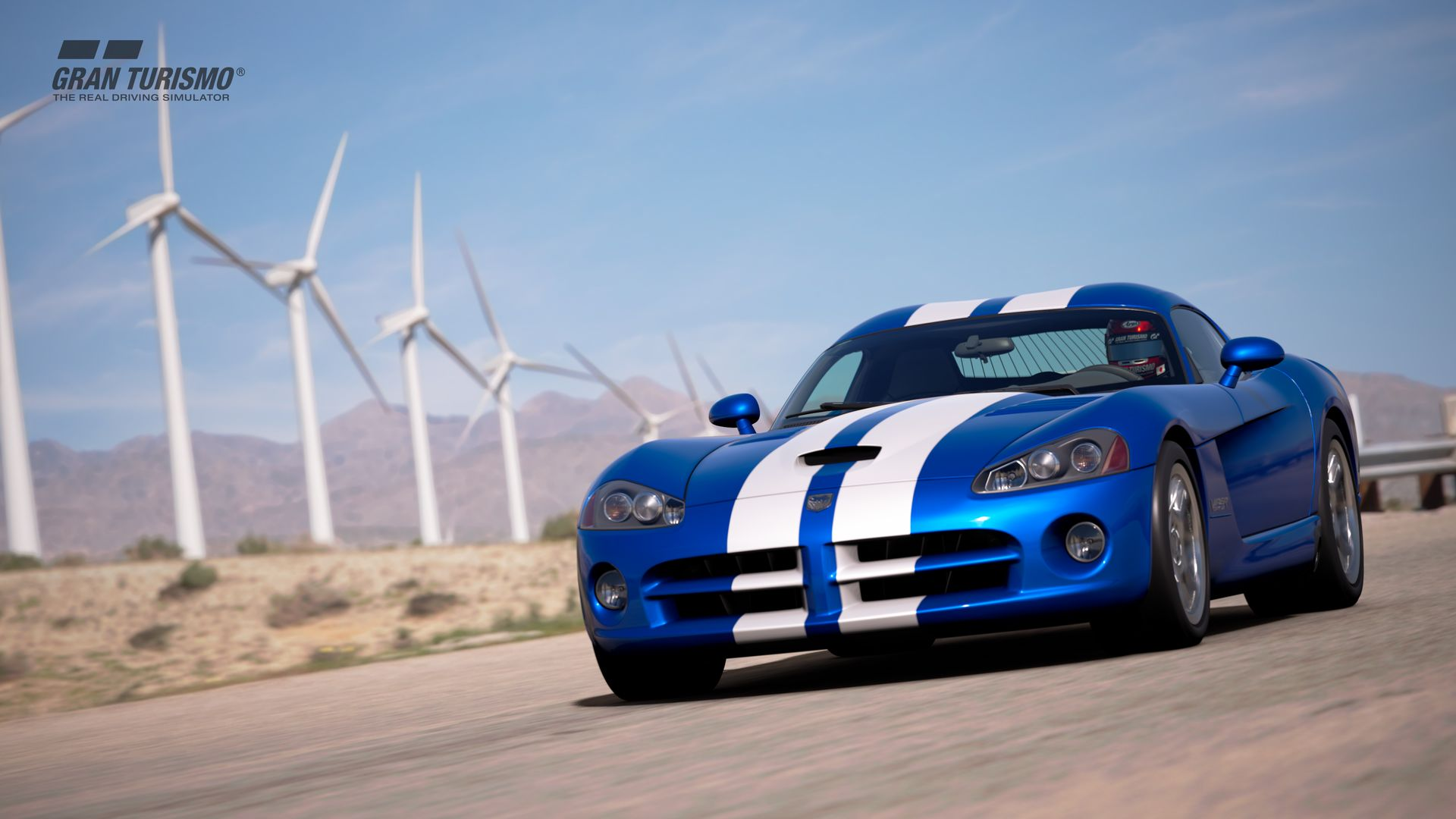 Gran Turismo Sport September Update (38)