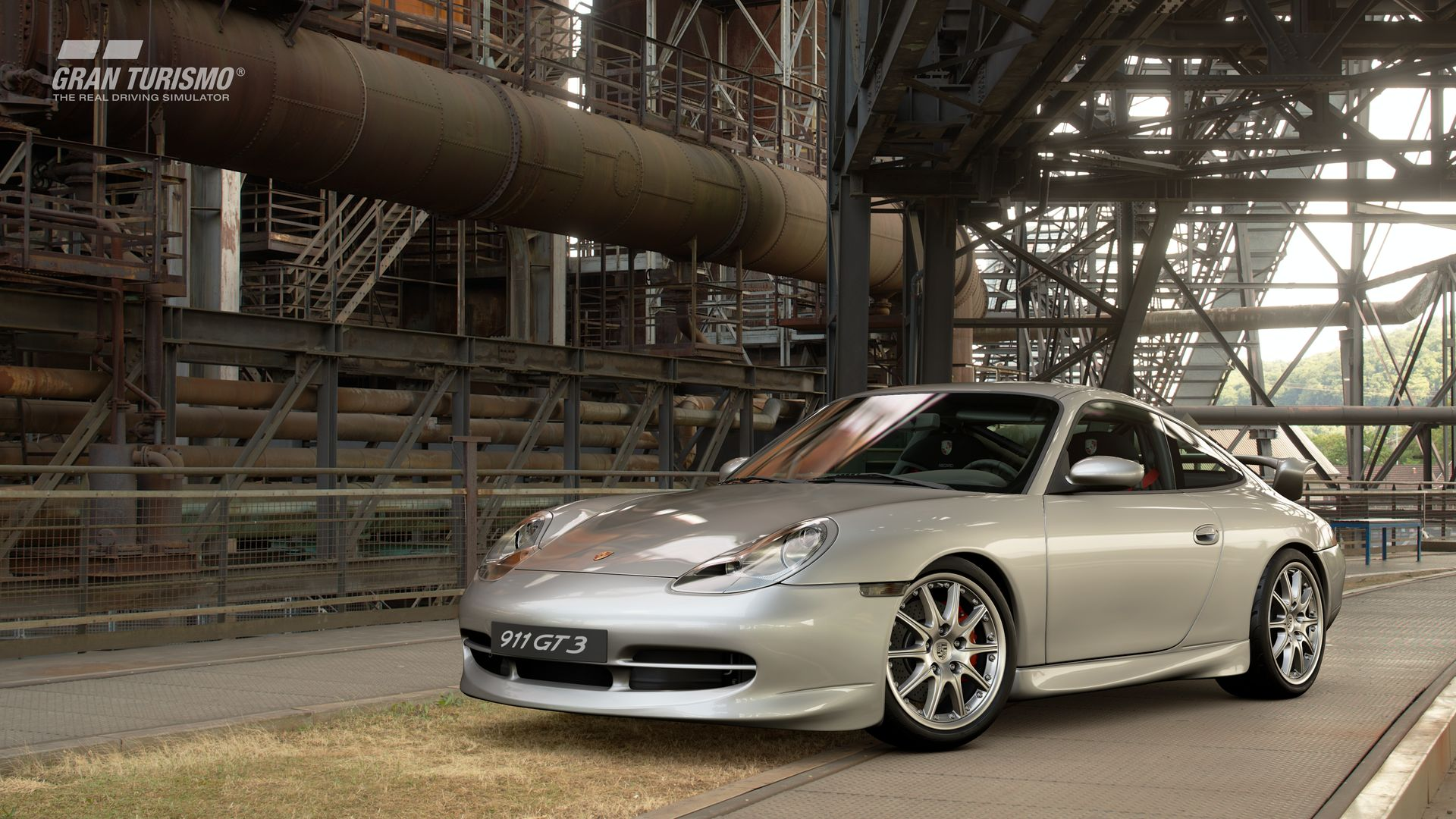 Gran Turismo Sport ά 9 έ ί